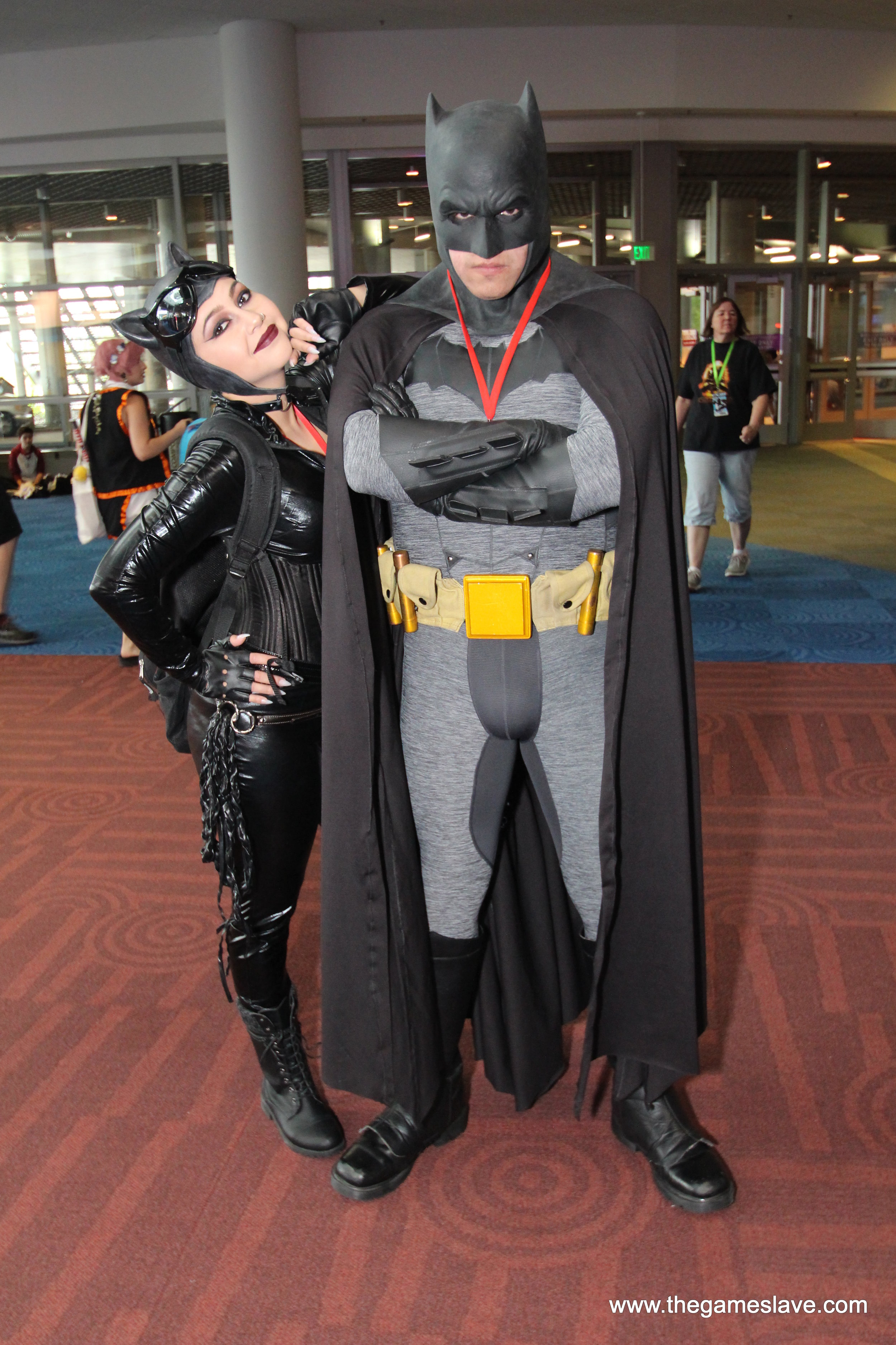 Denver Comic Con - Day 3 (52).JPG