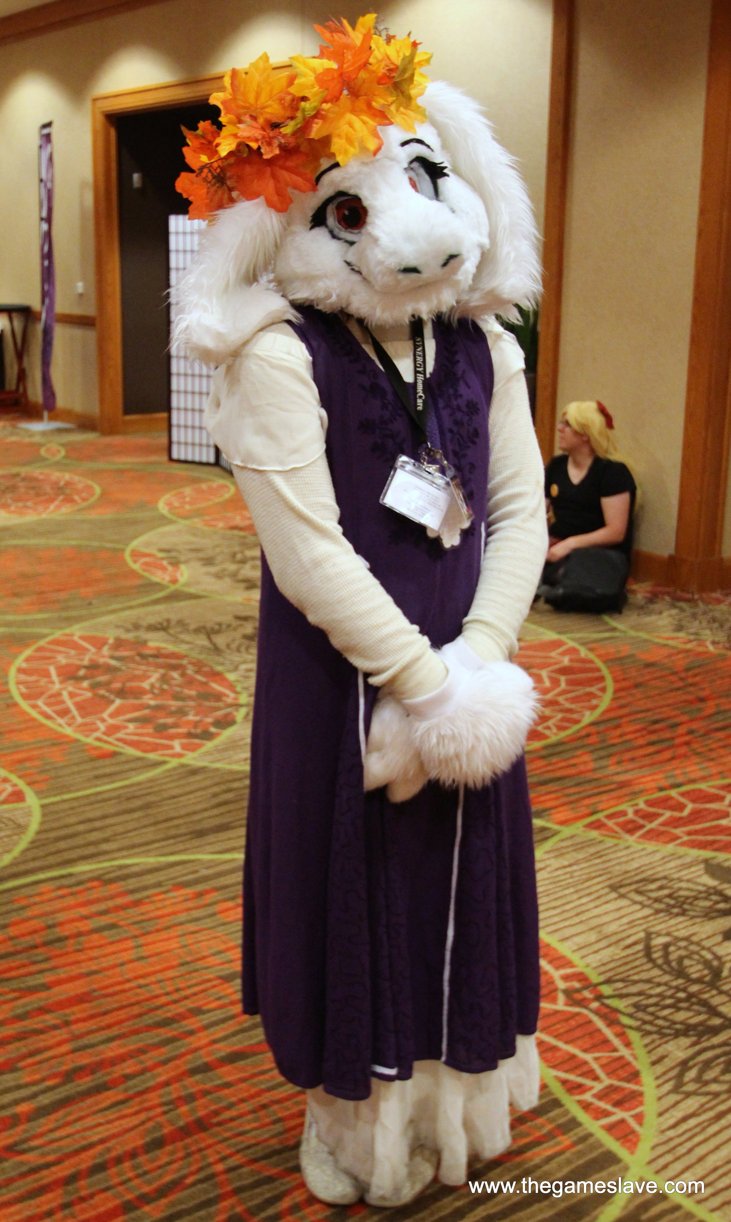 NDK 2017 - From the Floor (63).JPG