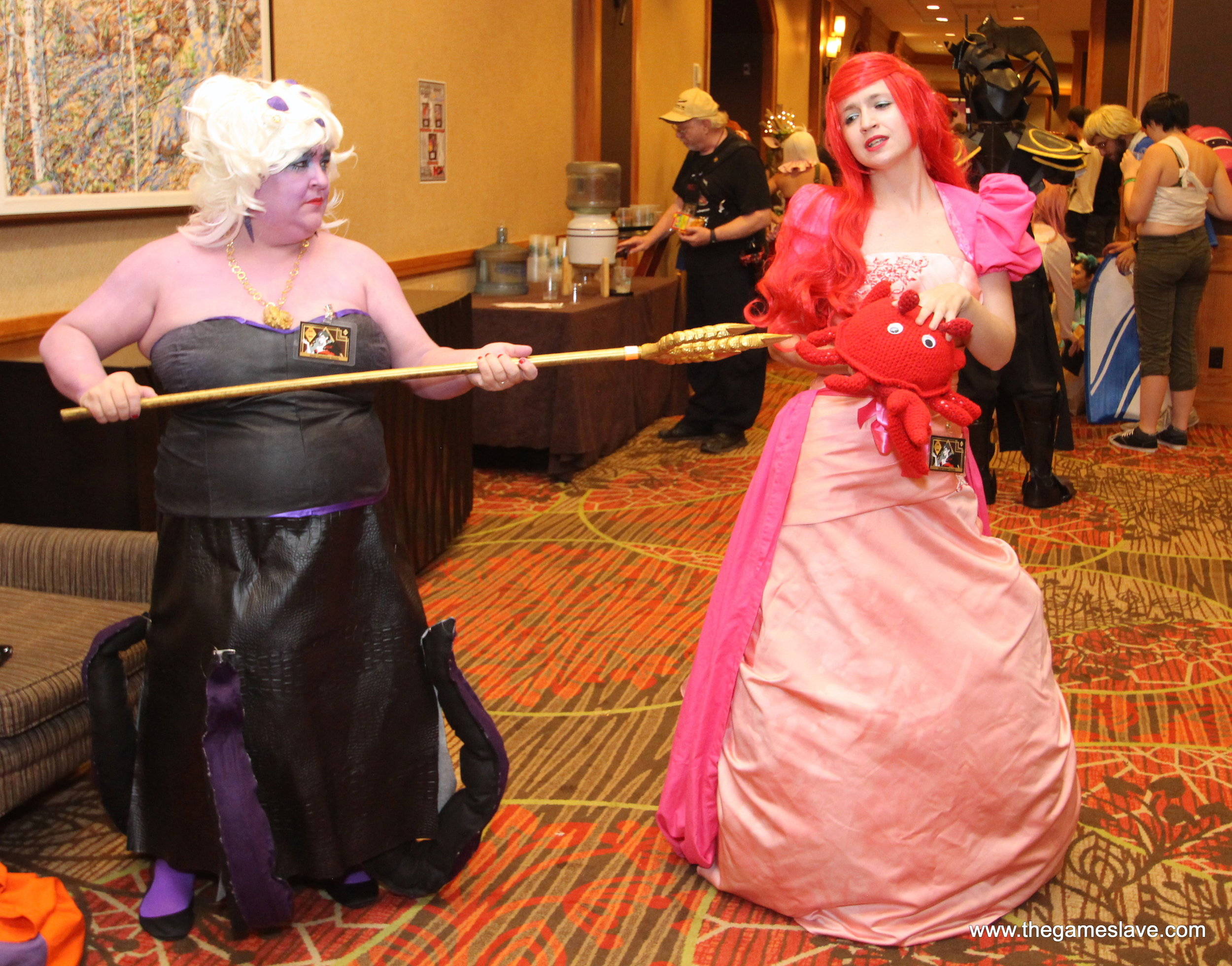 NDK 2017 - From the Floor (75).JPG