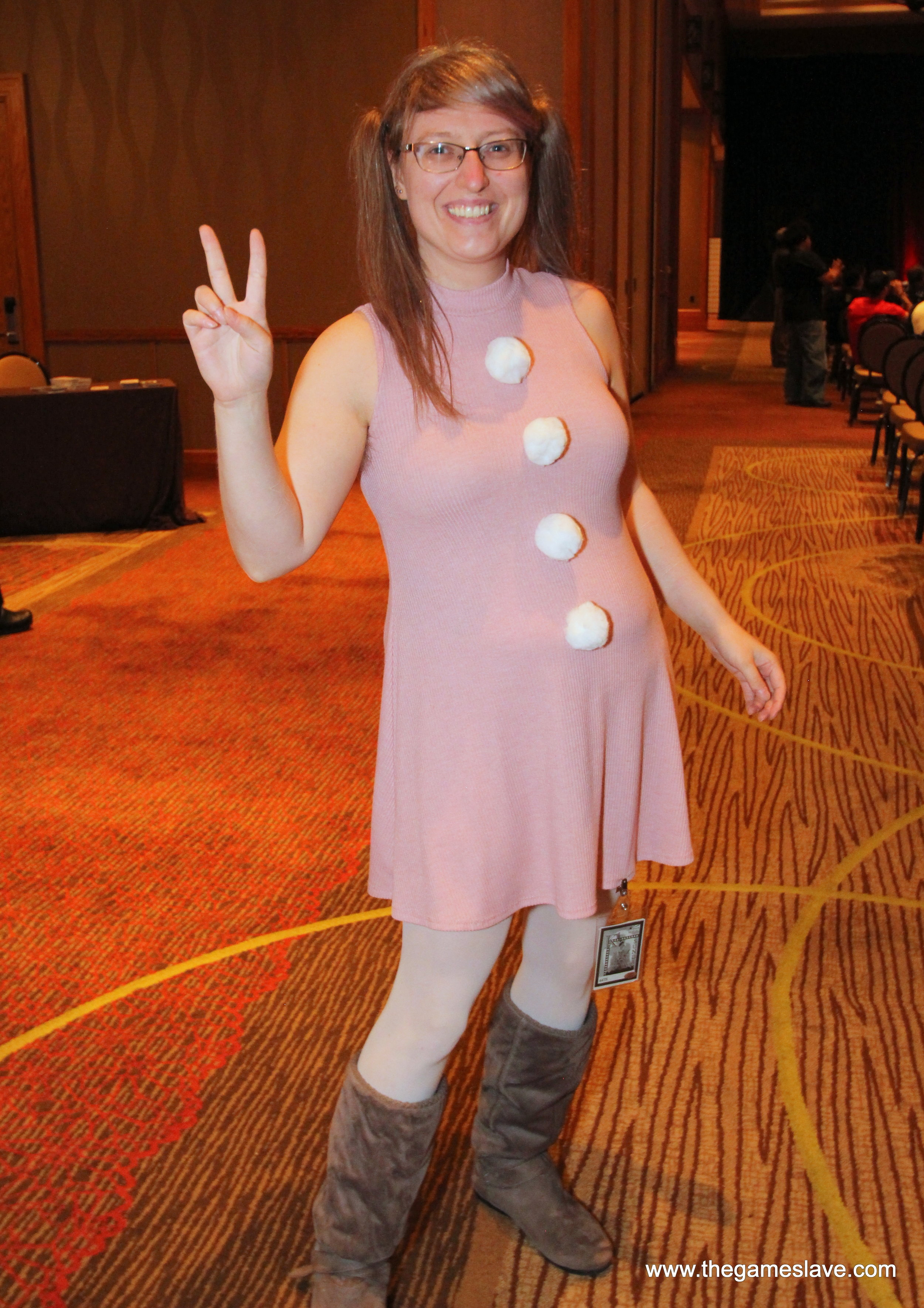 NDK 2017 - From the Floor (132).JPG