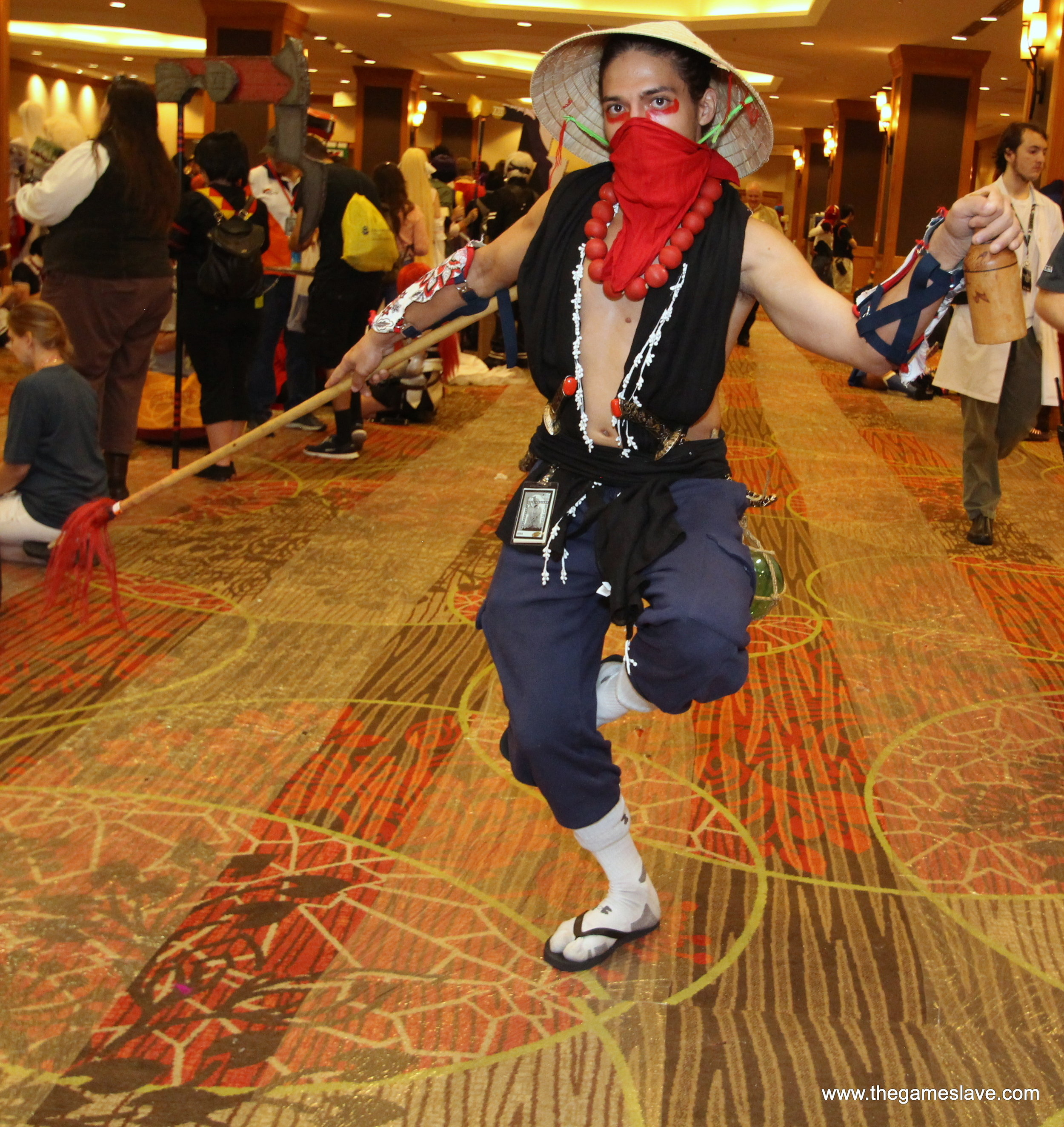 NDK 2017 - From the Floor (135).JPG