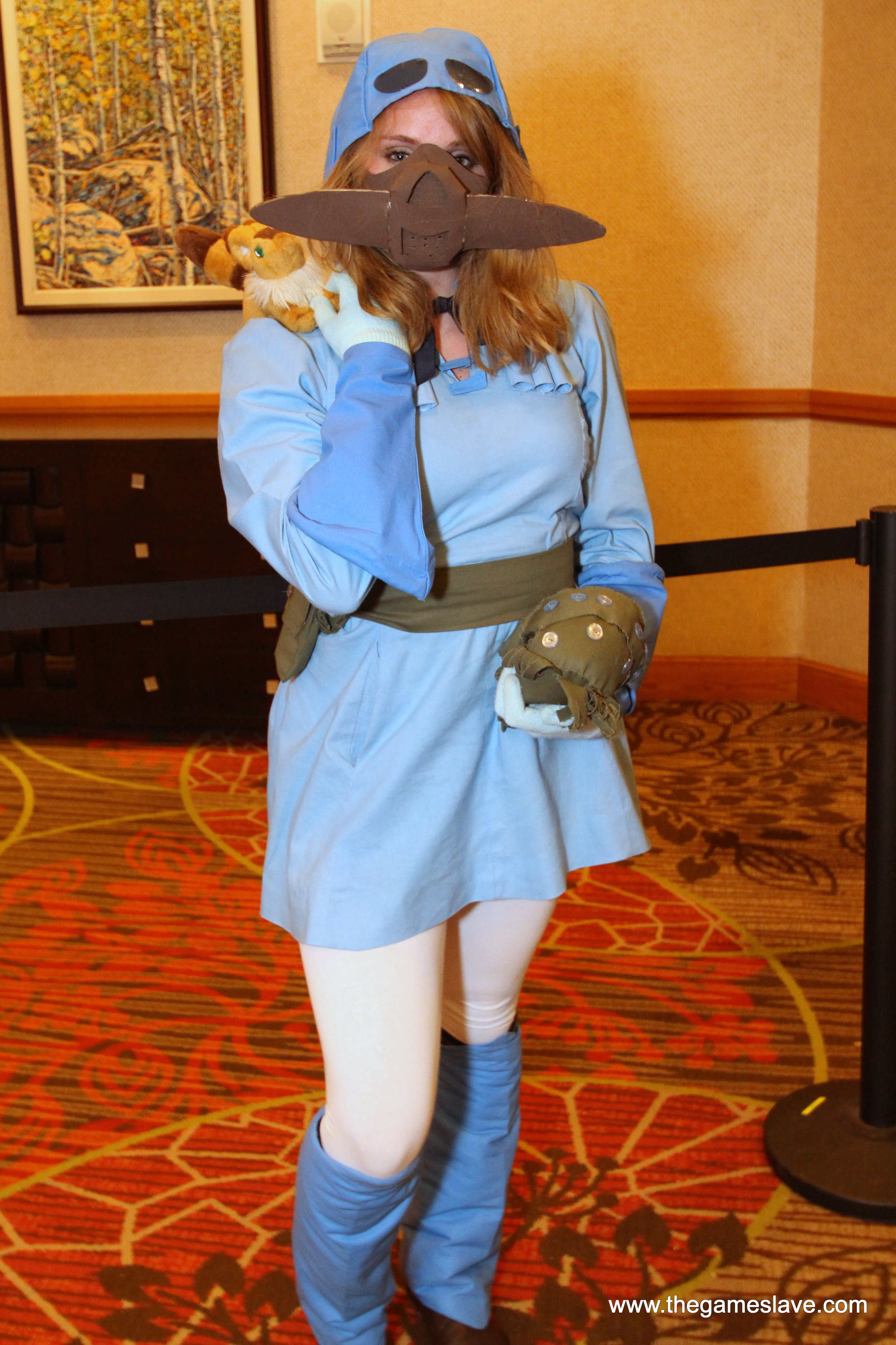 NDK 2017 - From the Floor (143).JPG