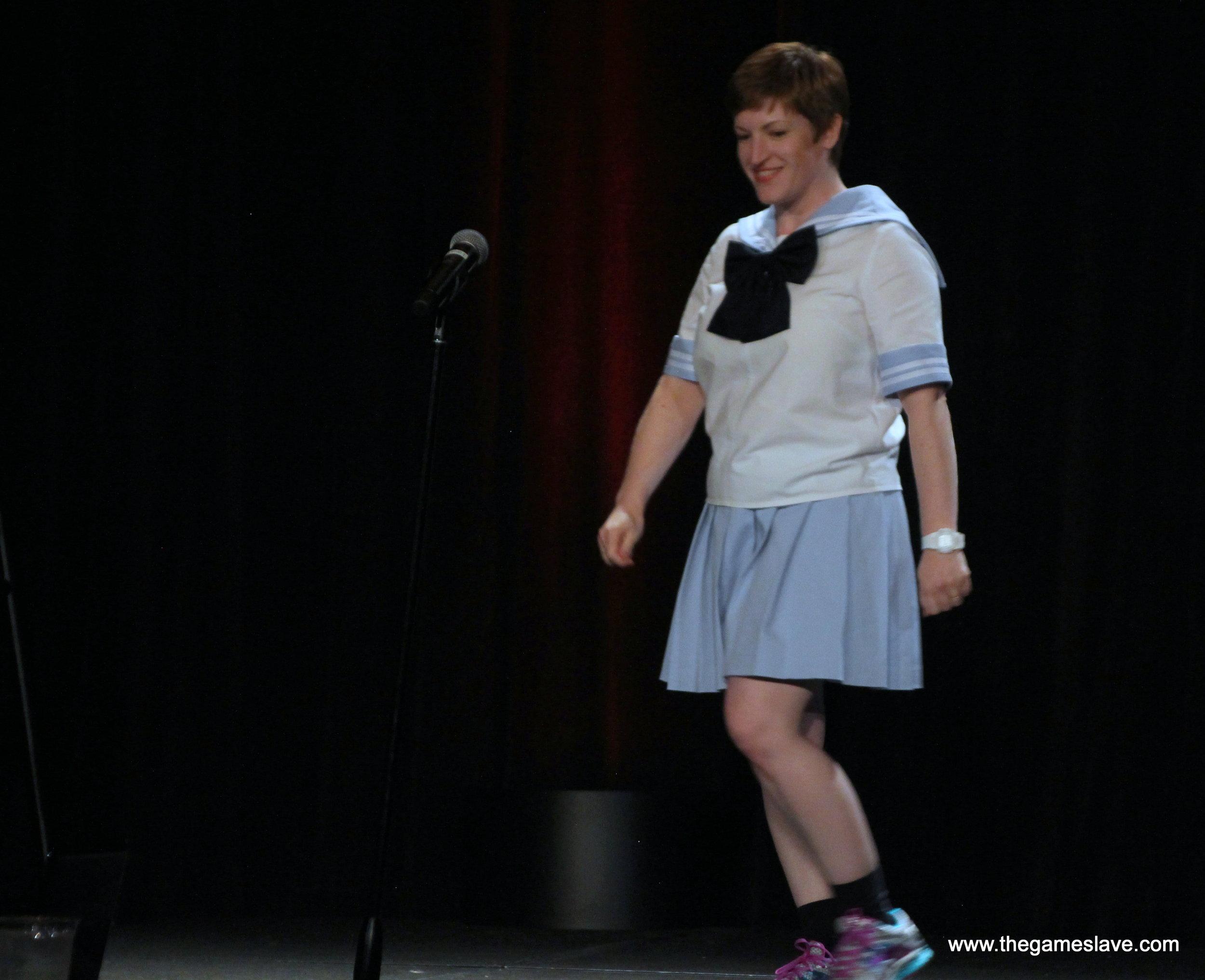 NDK Costume Contest 2017  (1).JPG