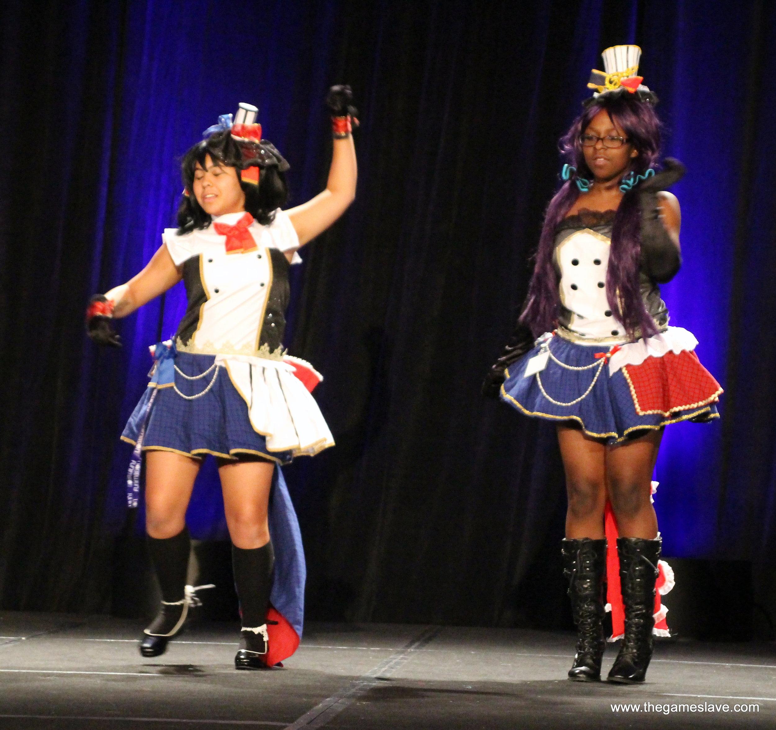 NDK Costume Contest 2017  (17).JPG