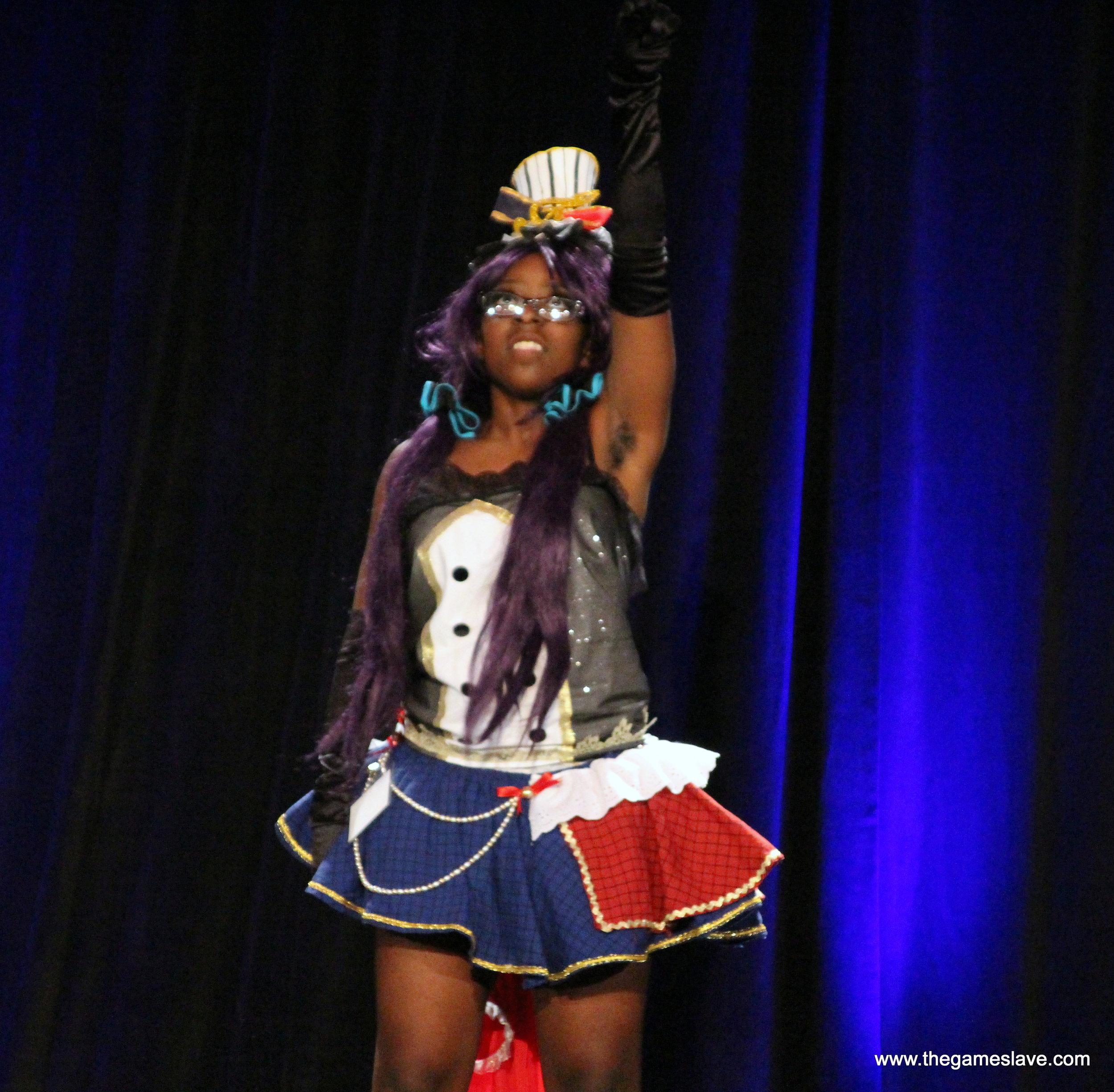 NDK Costume Contest 2017  (20).JPG