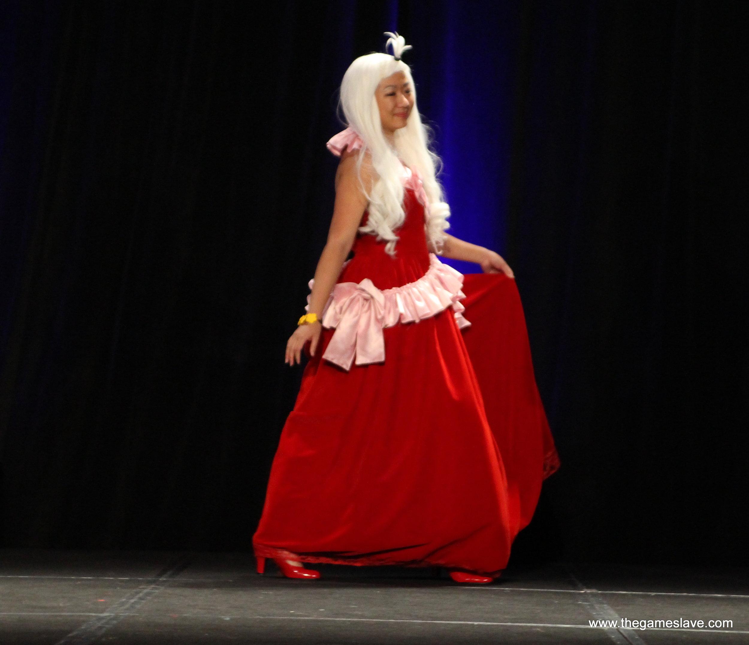 NDK Costume Contest 2017  (37).JPG