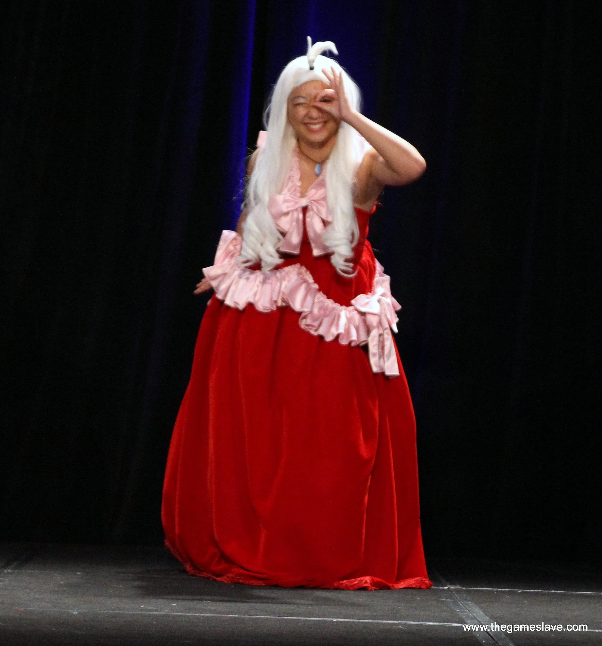 NDK Costume Contest 2017  (38).JPG