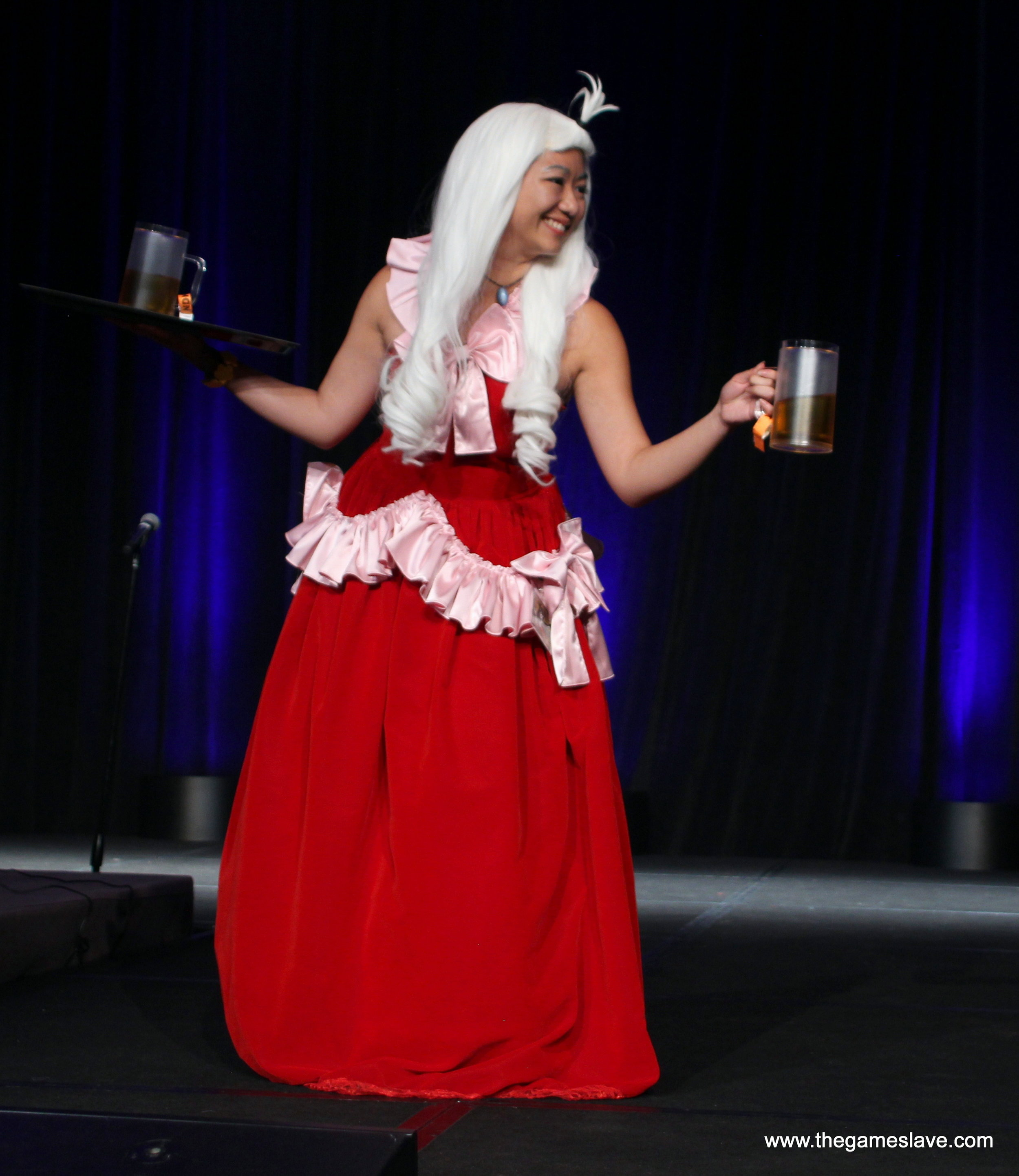 NDK Costume Contest 2017  (42).JPG