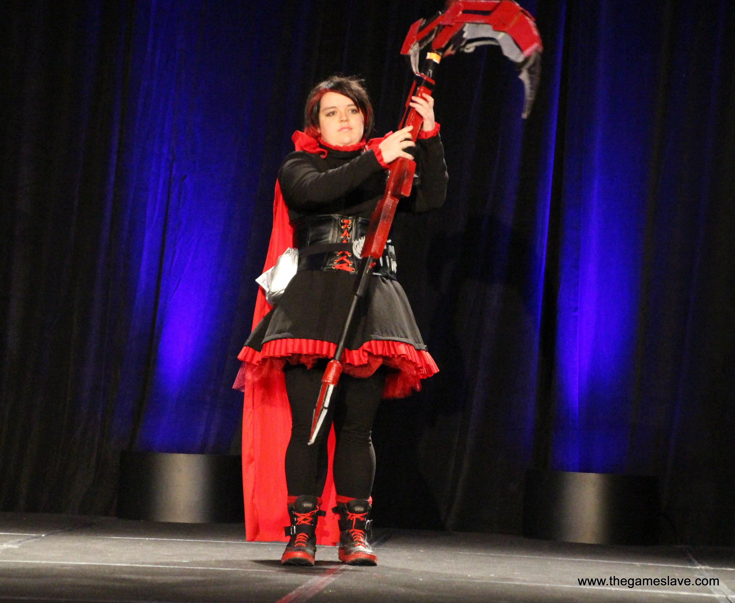 NDK Costume Contest 2017  (47).JPG