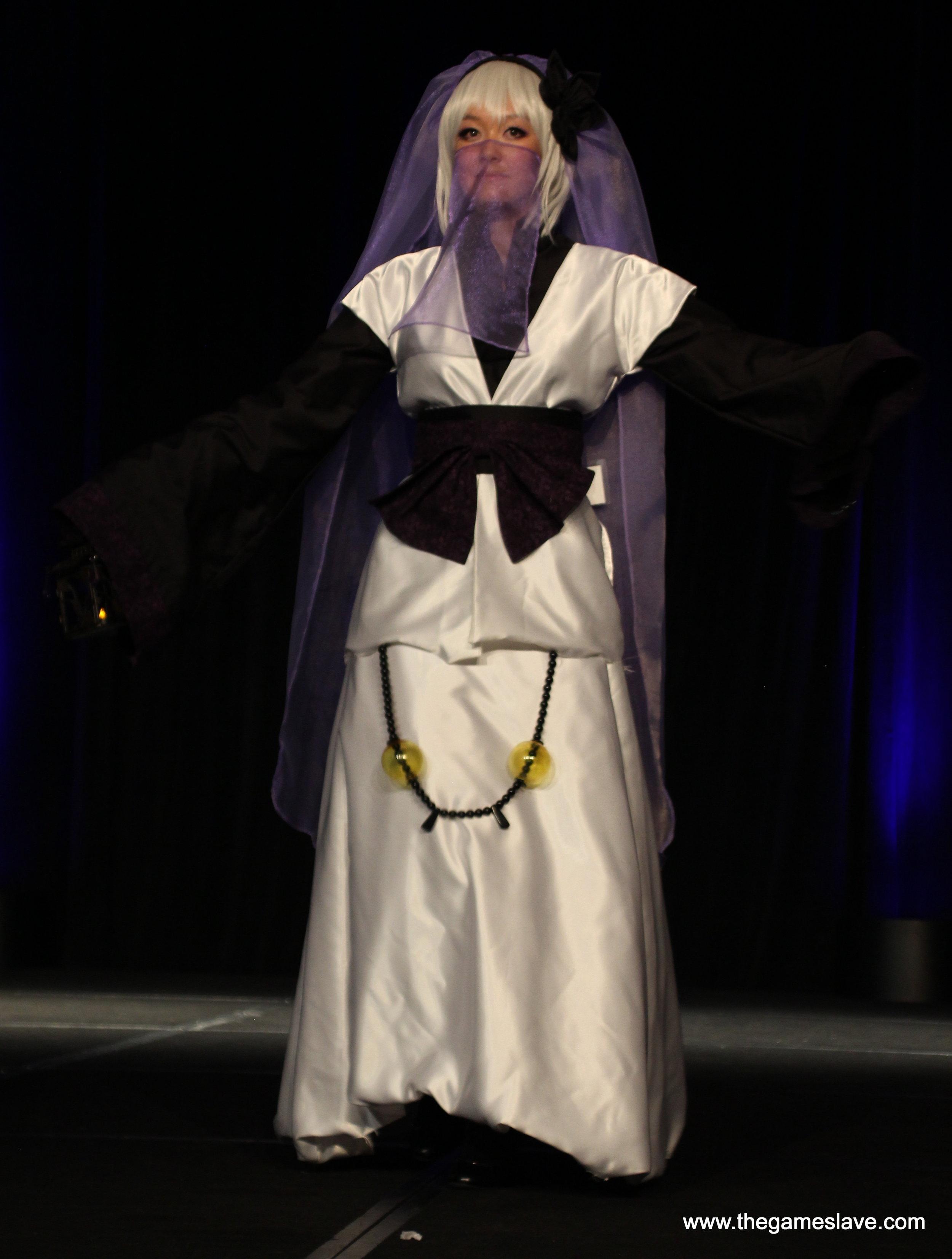 NDK Costume Contest 2017  (52).JPG