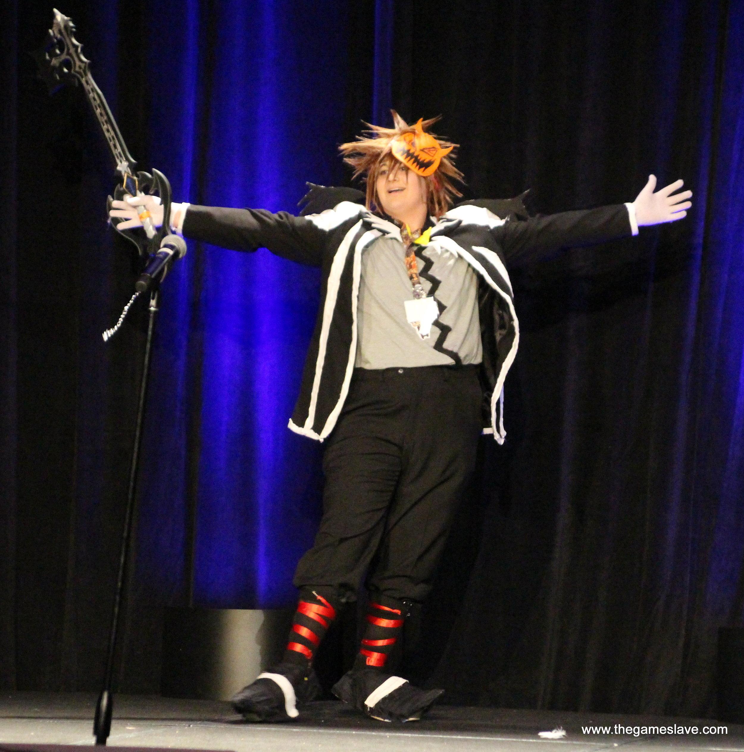 NDK Costume Contest 2017  (73).JPG