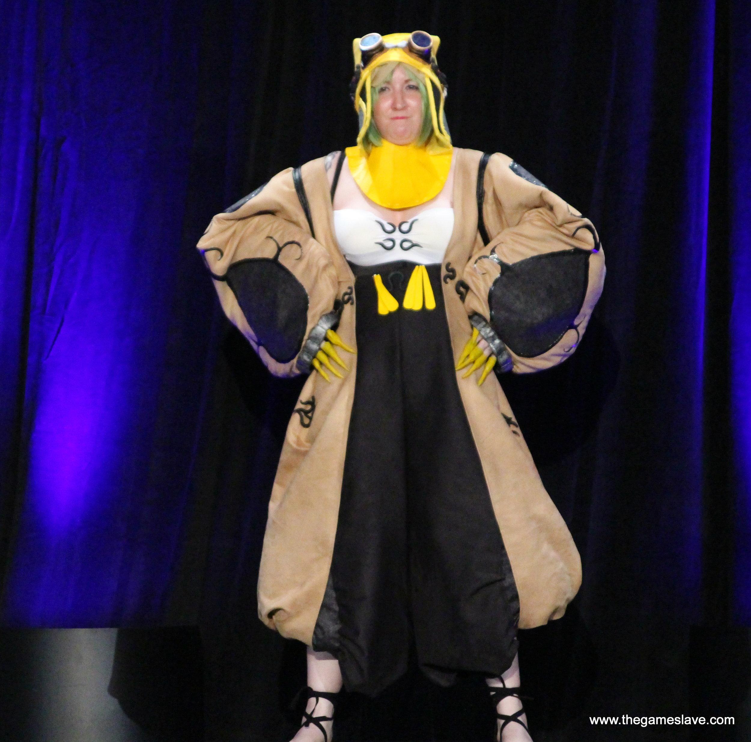 NDK Costume Contest 2017  (76).JPG