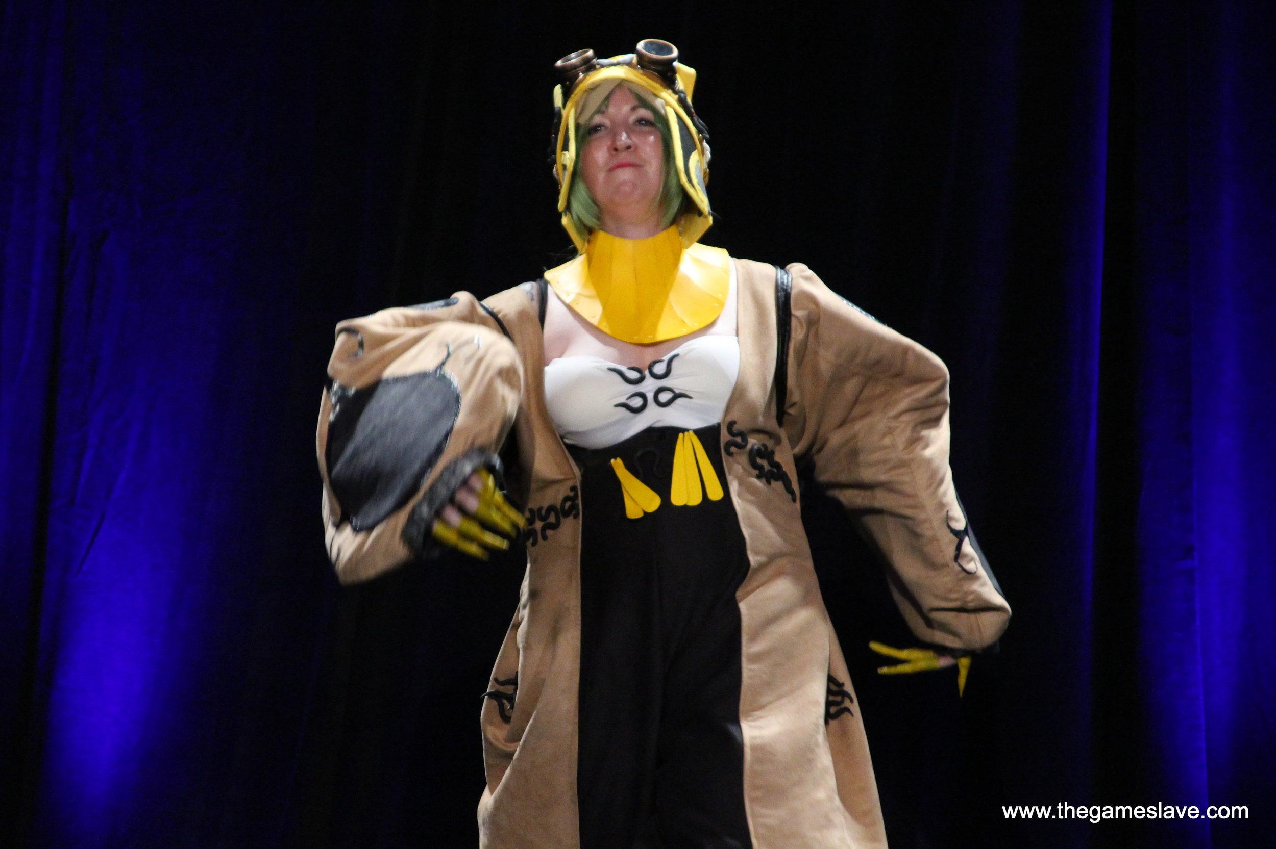 NDK Costume Contest 2017  (77).JPG