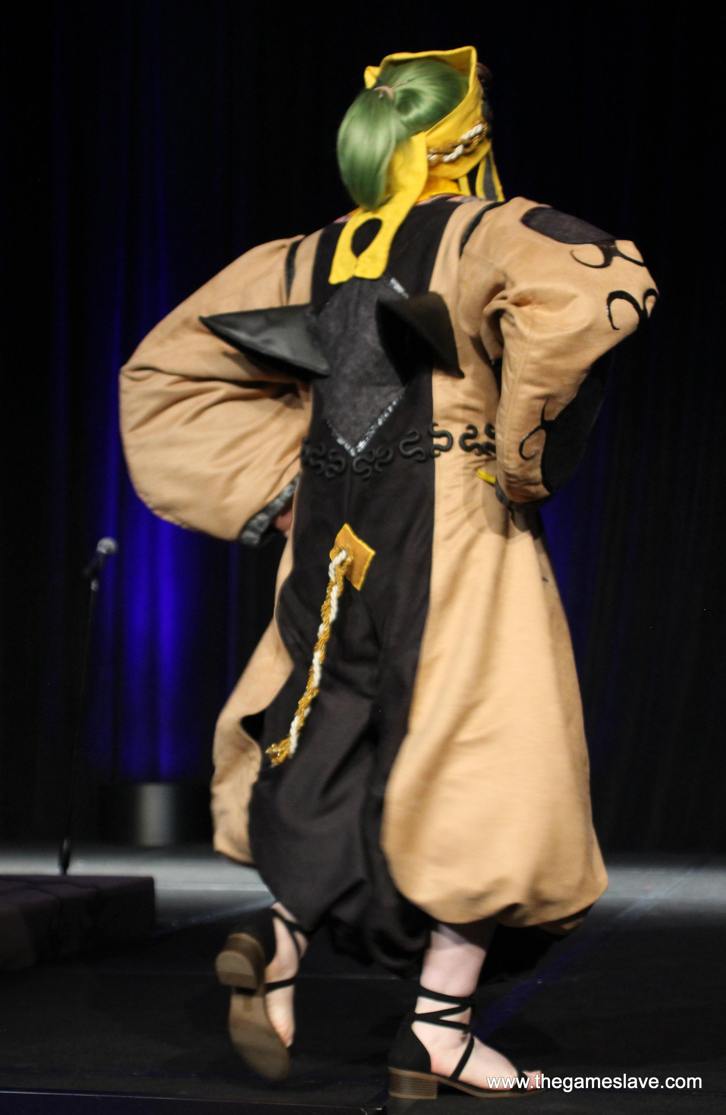 NDK Costume Contest 2017  (78).JPG