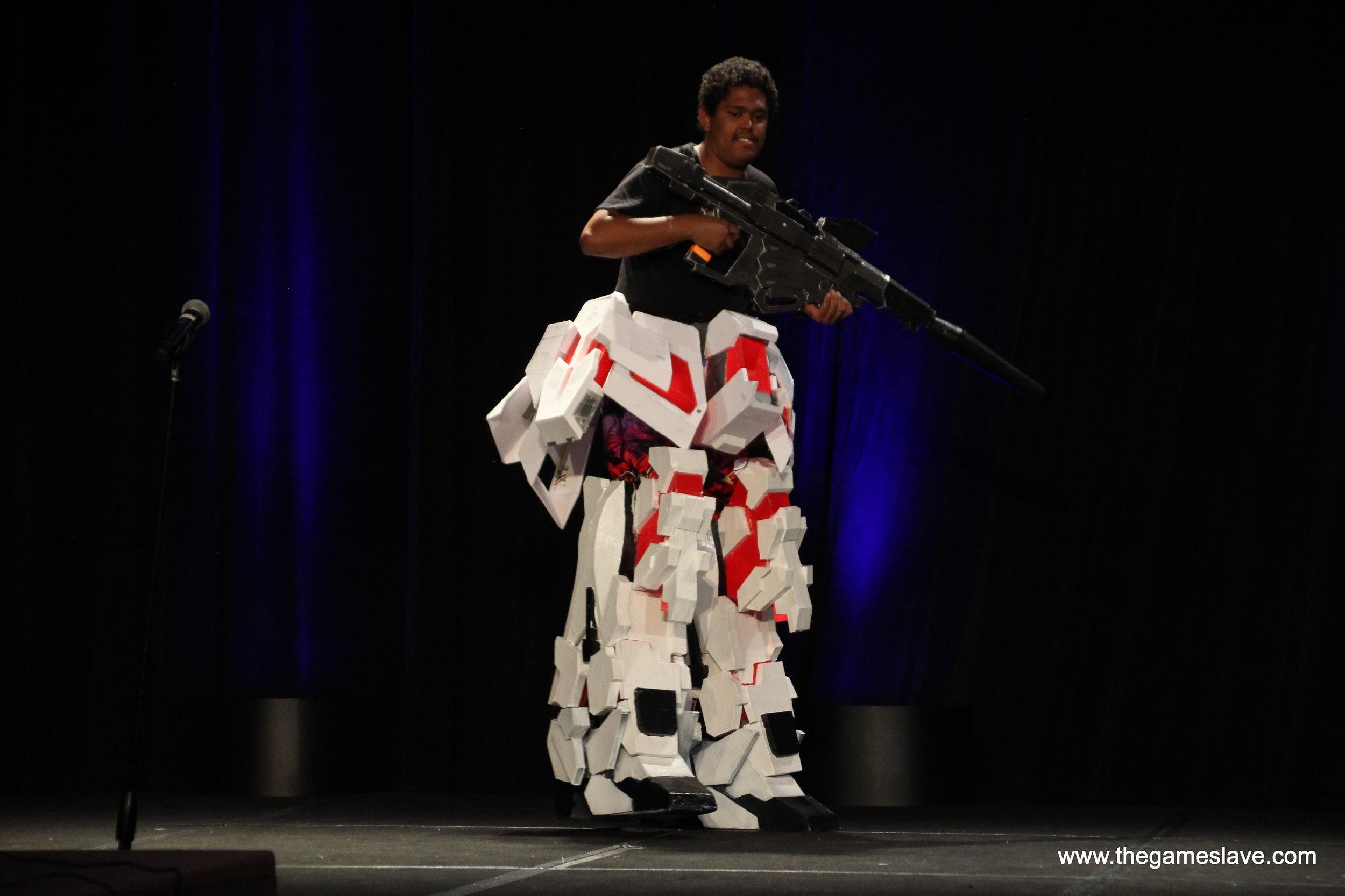 NDK Costume Contest 2017  (82).JPG