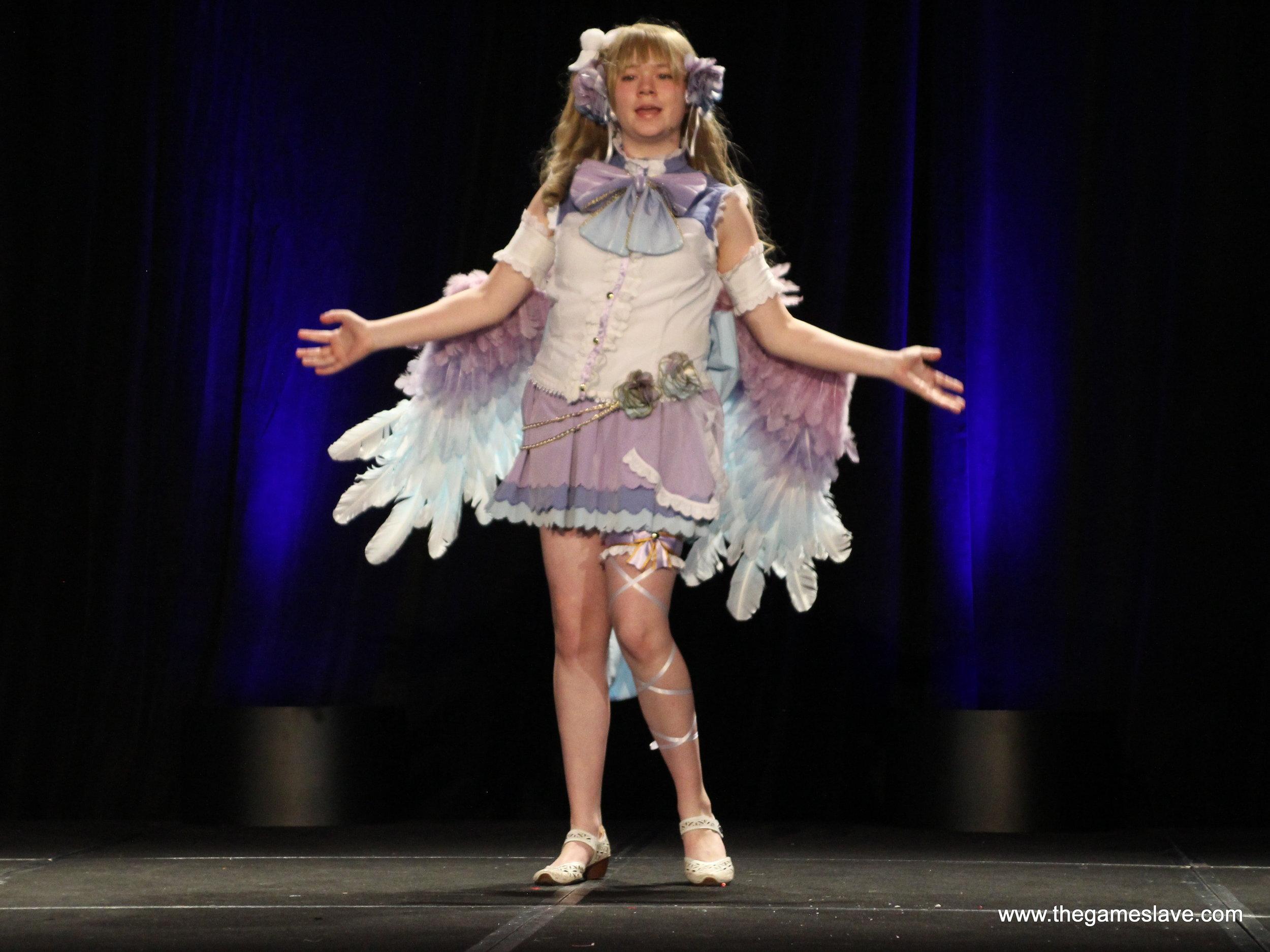 NDK Costume Contest 2017  (85).JPG