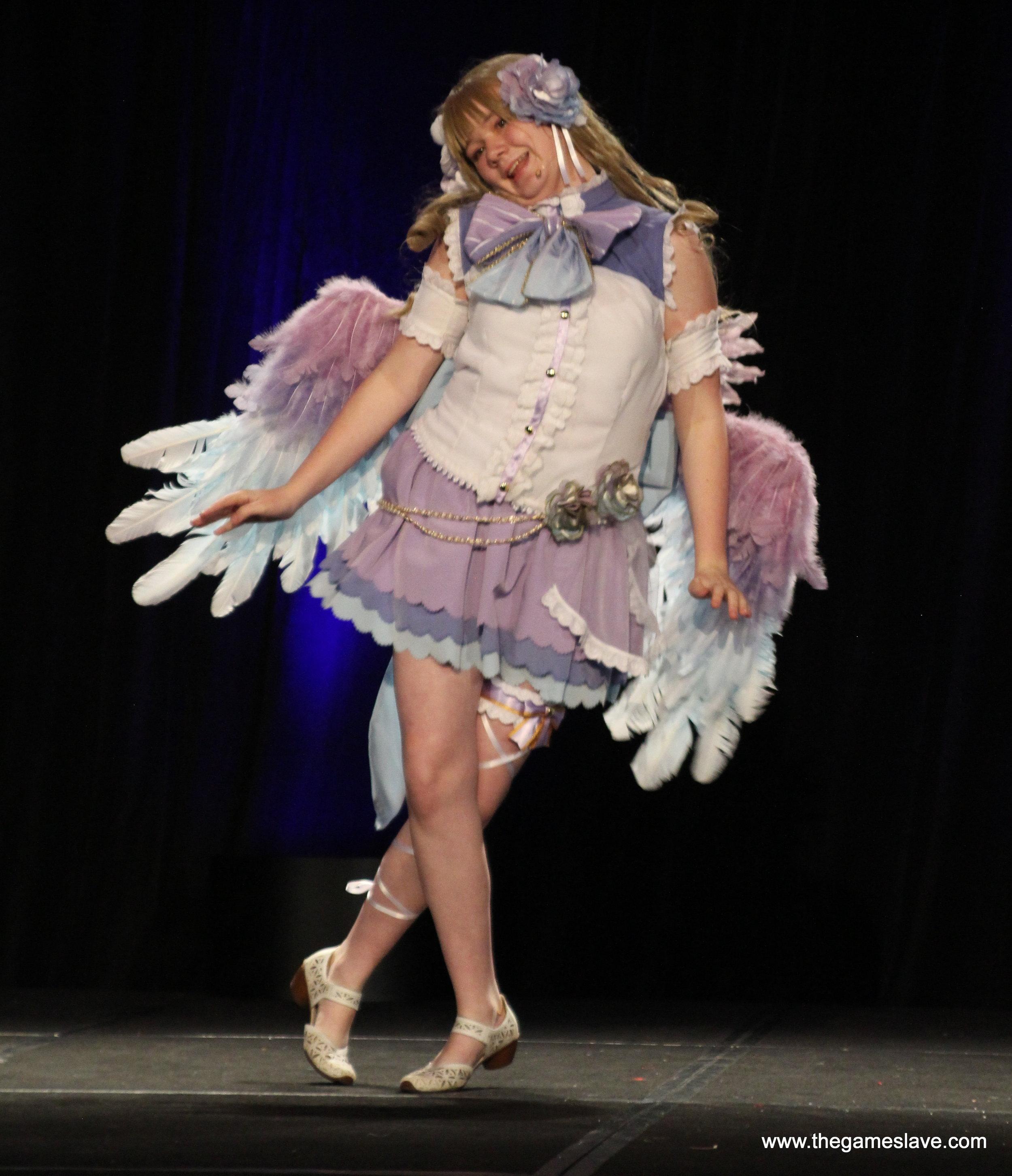 NDK Costume Contest 2017  (87).JPG
