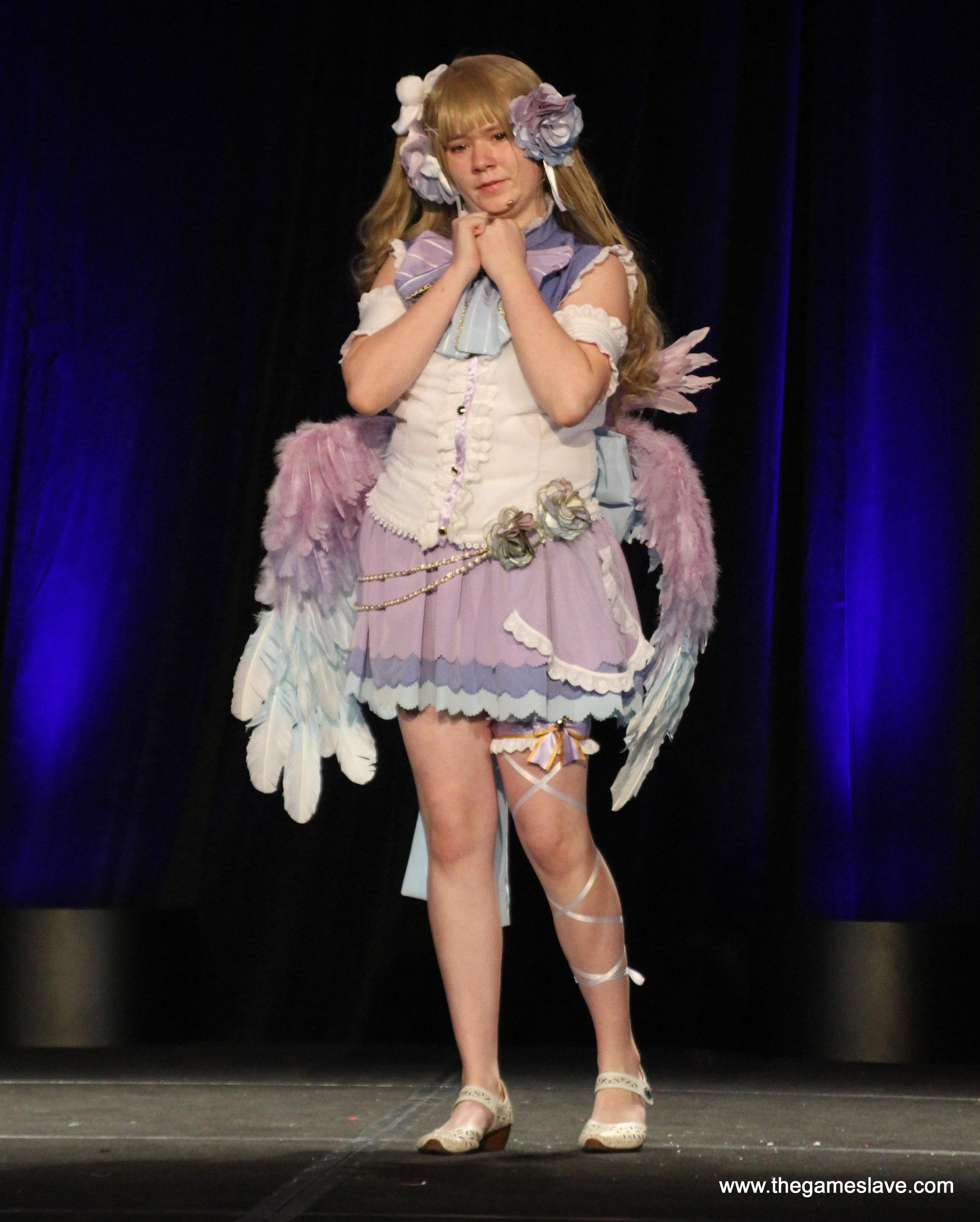 NDK Costume Contest 2017  (88).JPG