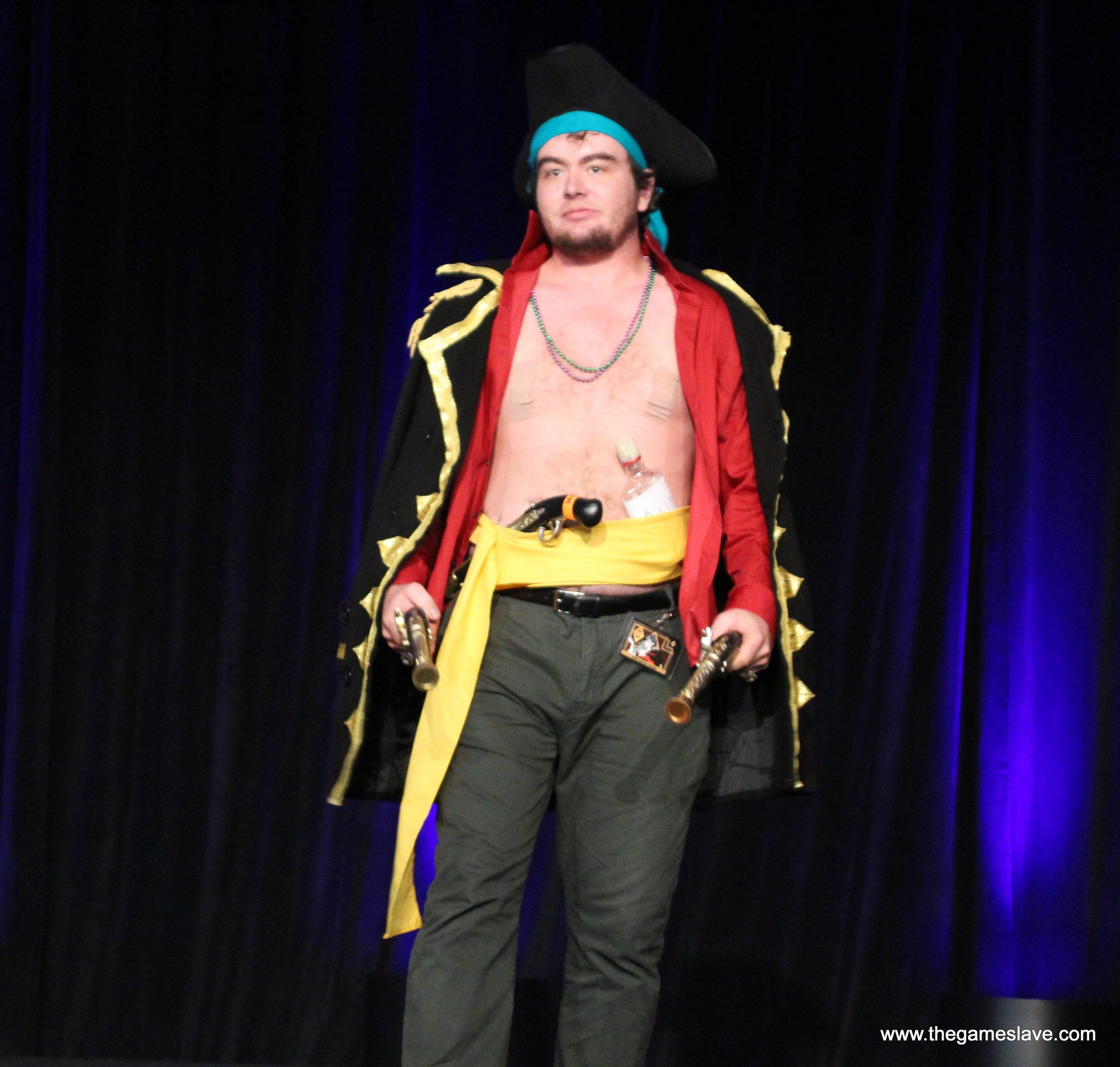 NDK Costume Contest 2017  (91).JPG