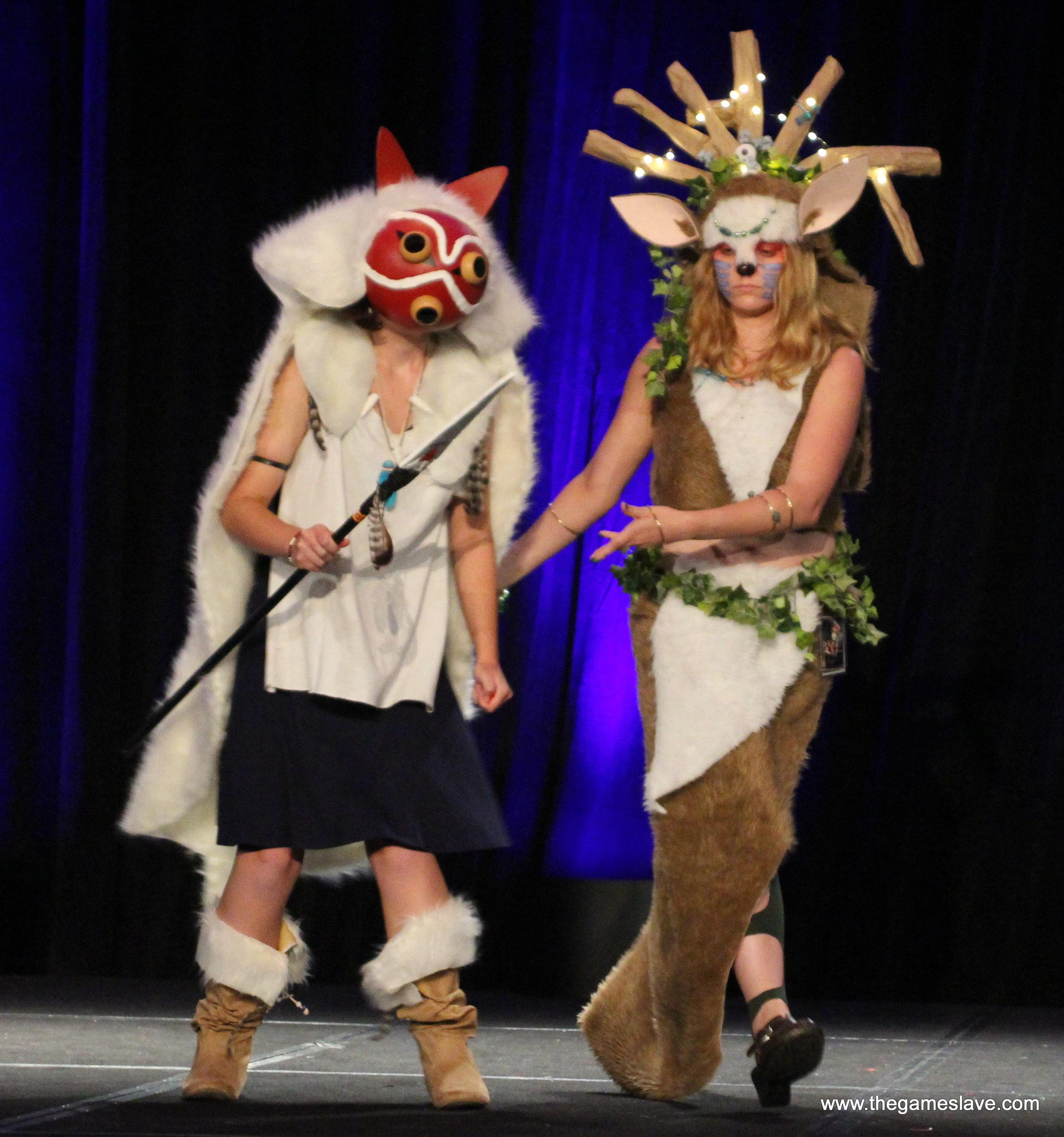 NDK Costume Contest 2017  (94).JPG