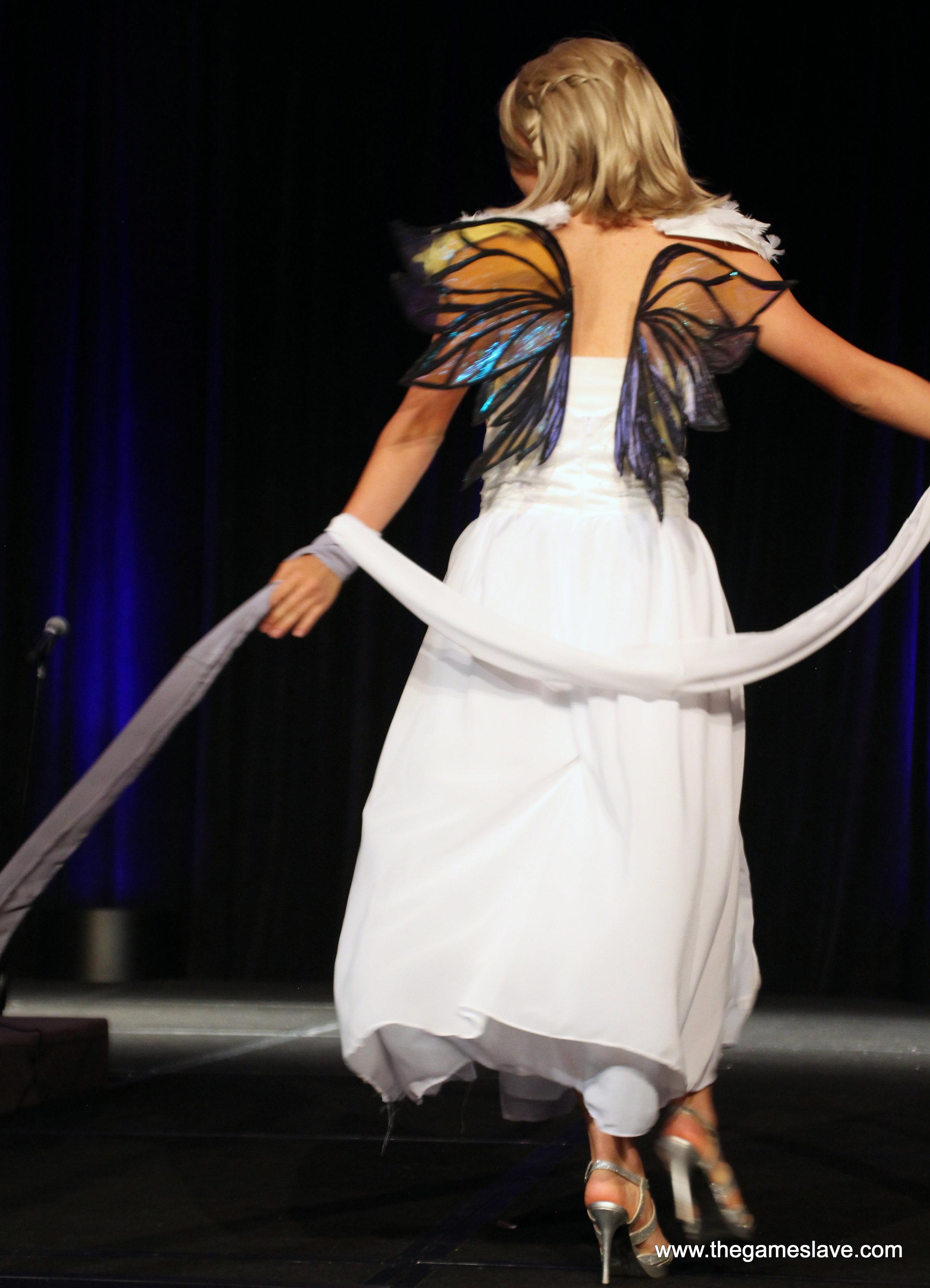 NDK Costume Contest 2017  (101).JPG