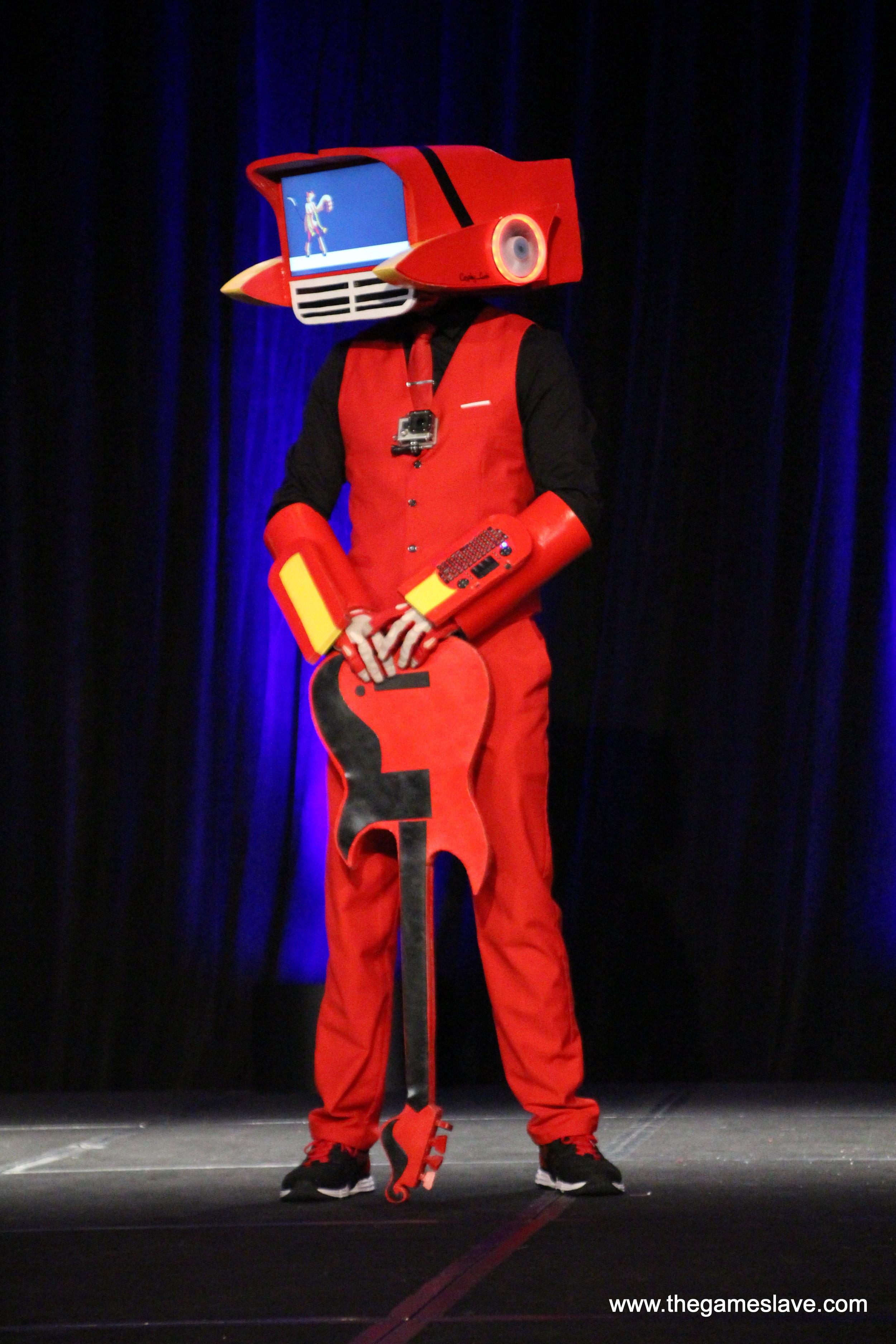 NDK Costume Contest 2017  (104).JPG