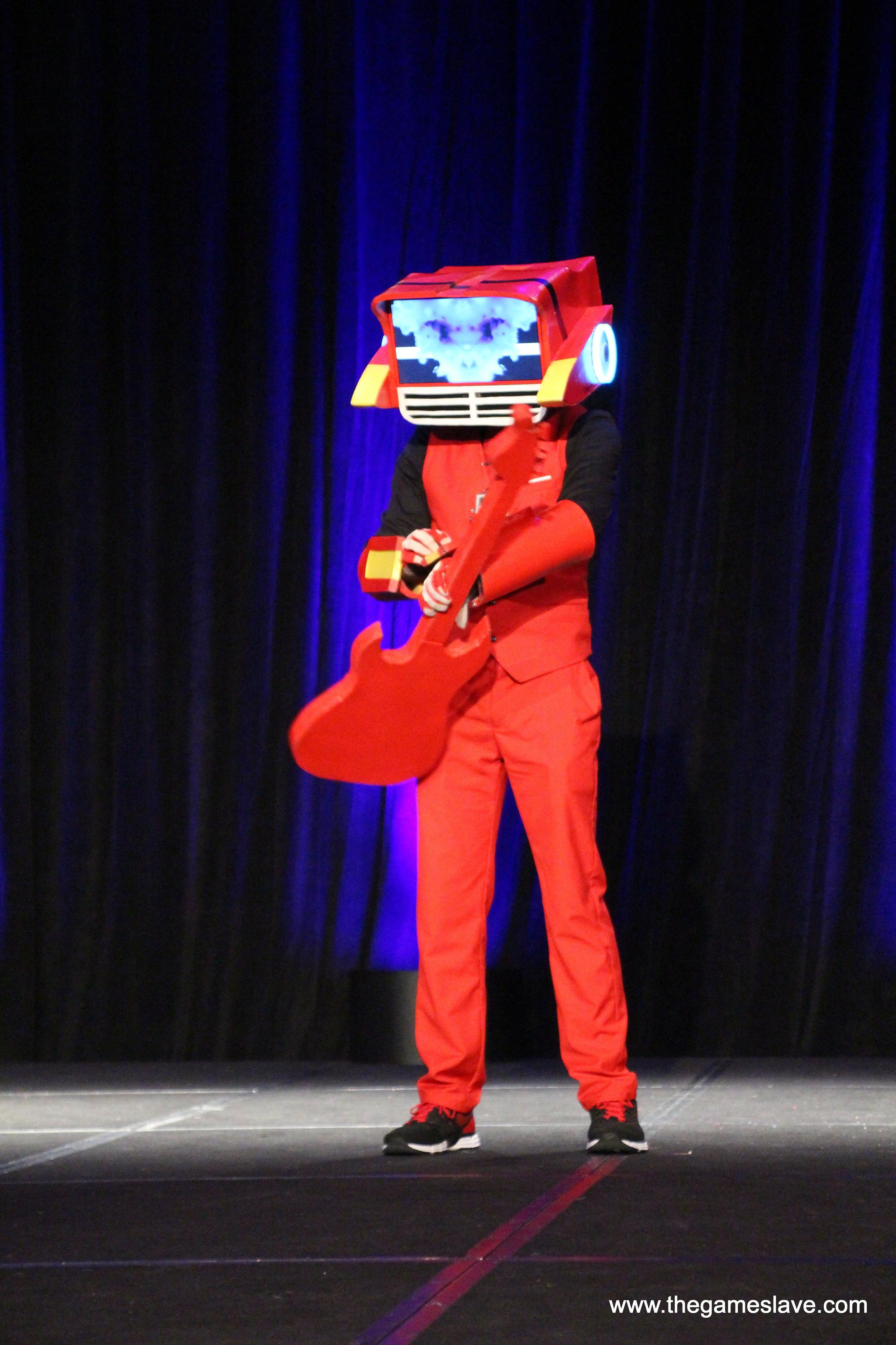 NDK Costume Contest 2017  (109).JPG