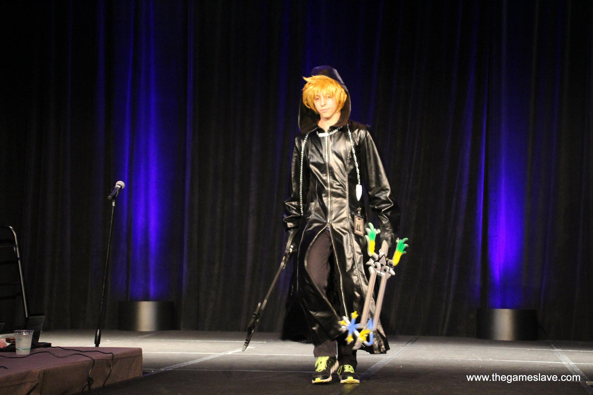 NDK Costume Contest 2017  (117).JPG