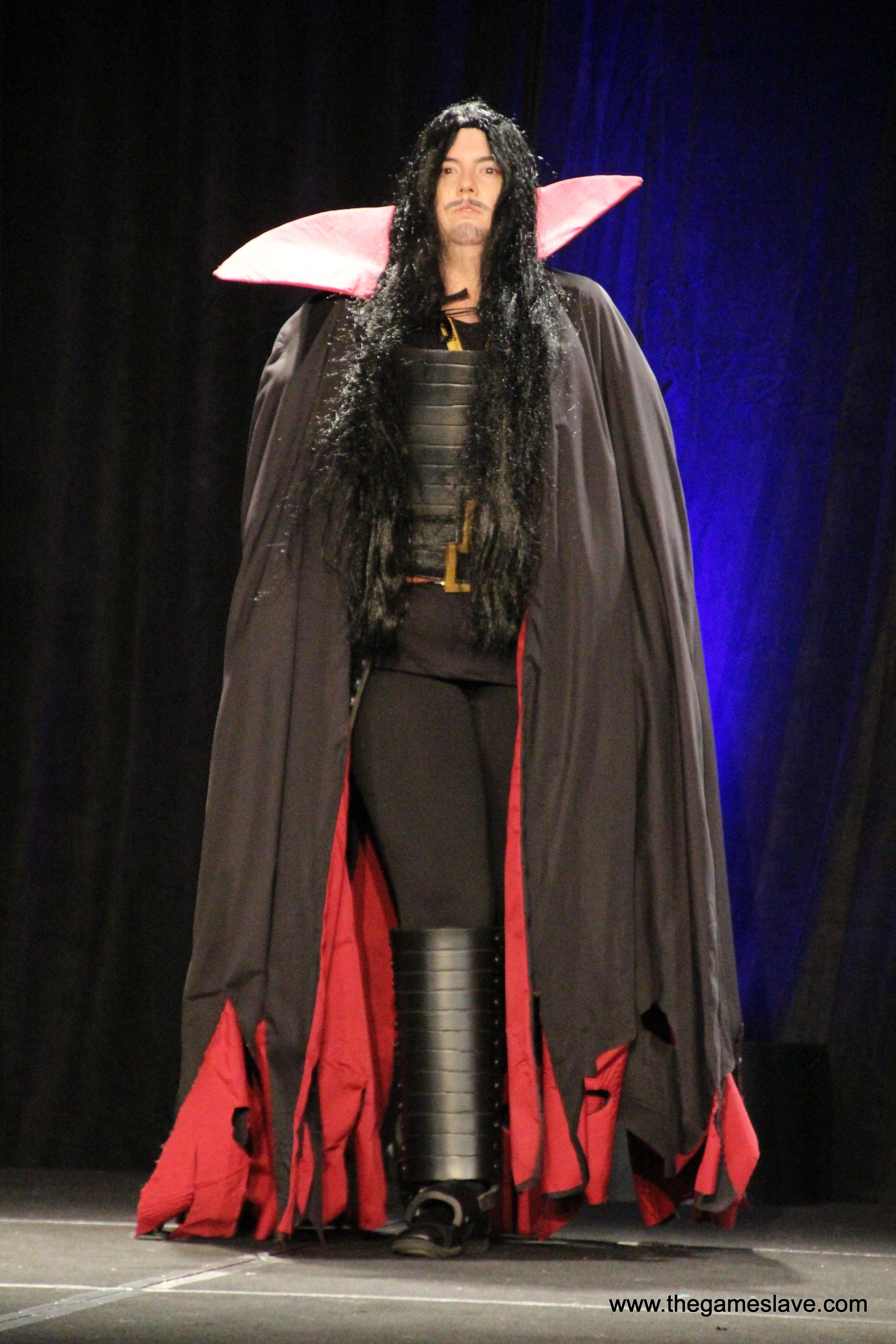 NDK Costume Contest 2017  (124).JPG