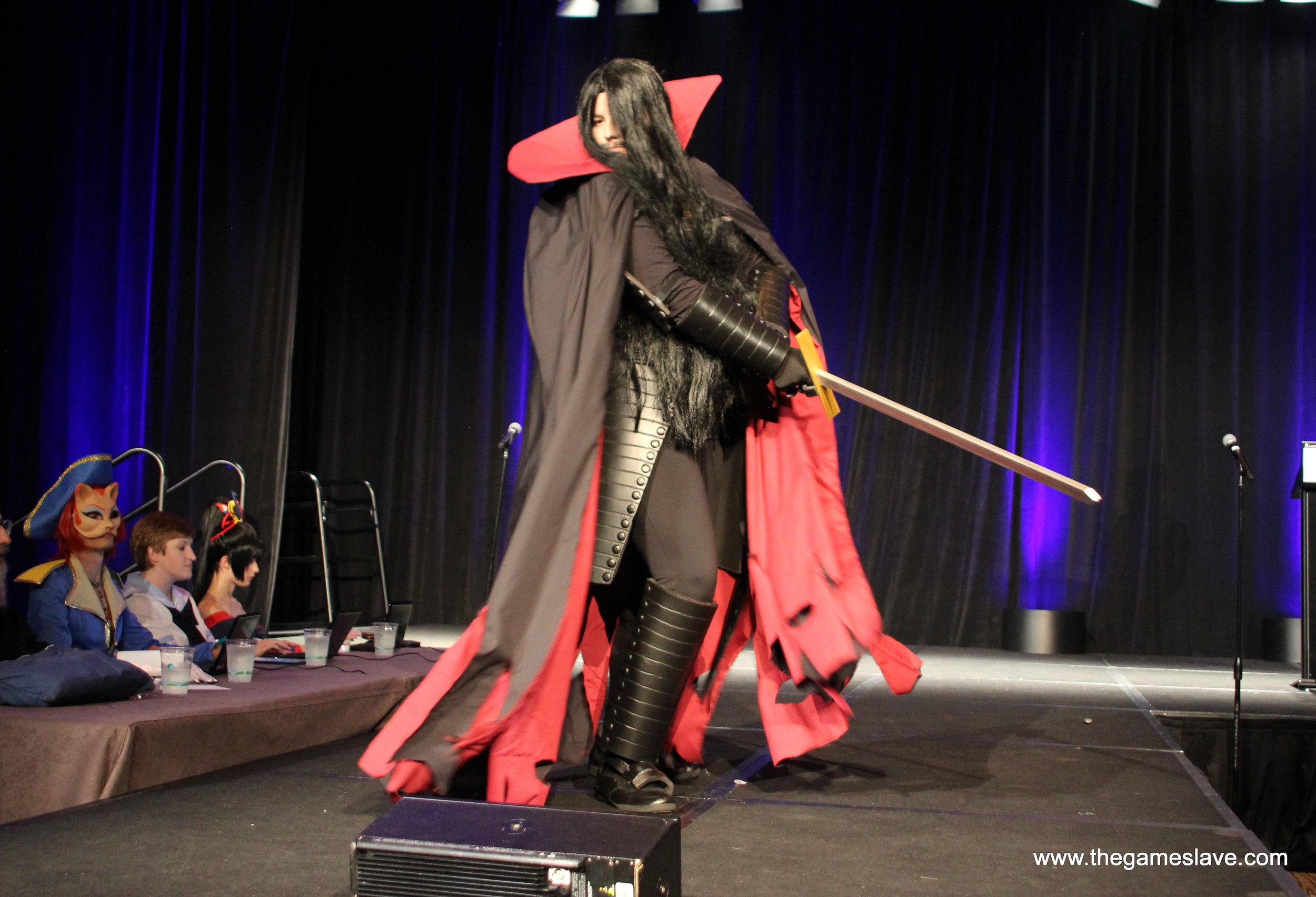 NDK Costume Contest 2017  (126).JPG
