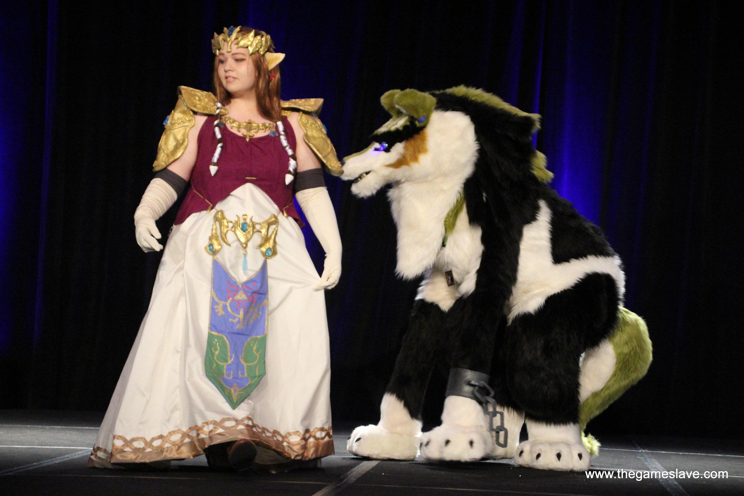 NDK Costume Contest 2017  (139).JPG