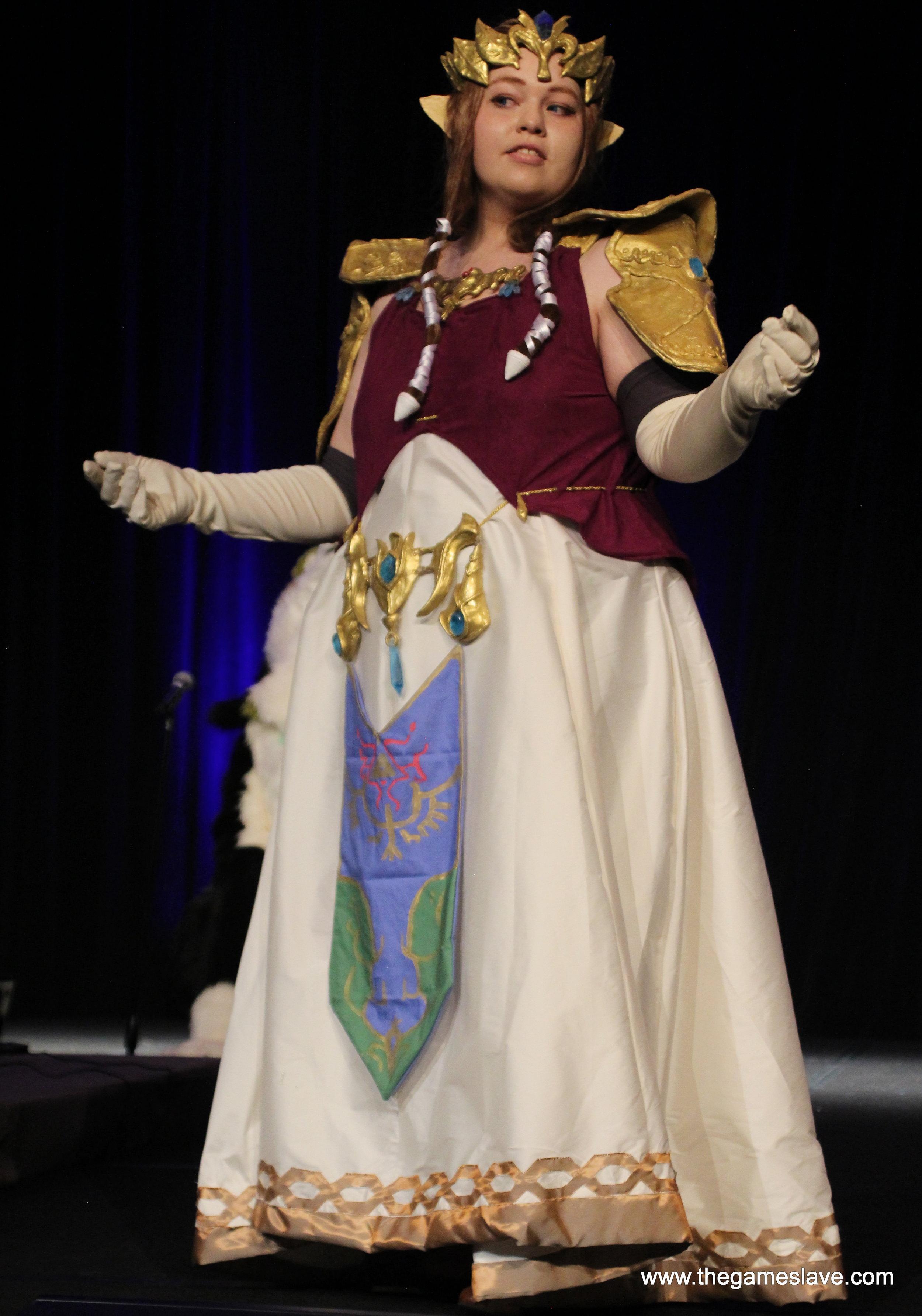 NDK Costume Contest 2017  (140).JPG