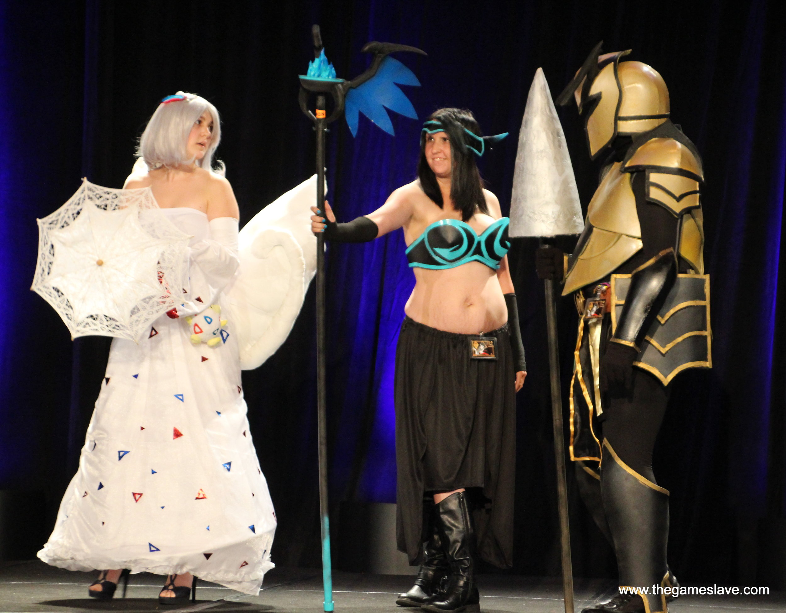 NDK Costume Contest 2017  (145).JPG