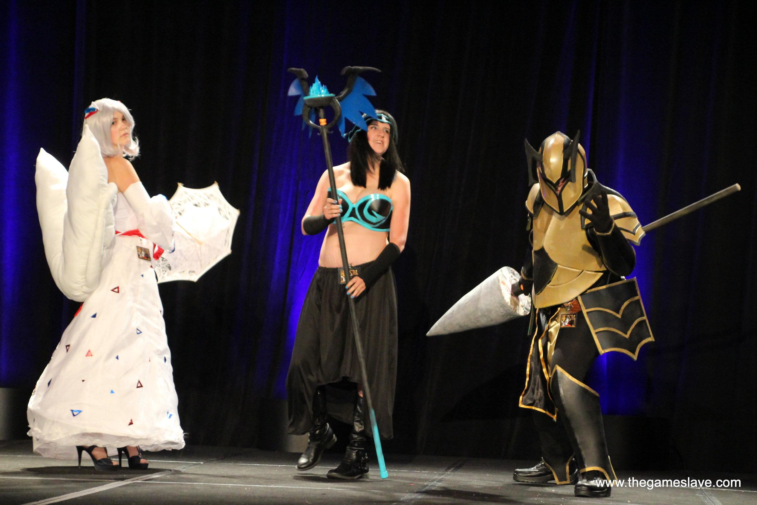 NDK Costume Contest 2017  (147).JPG