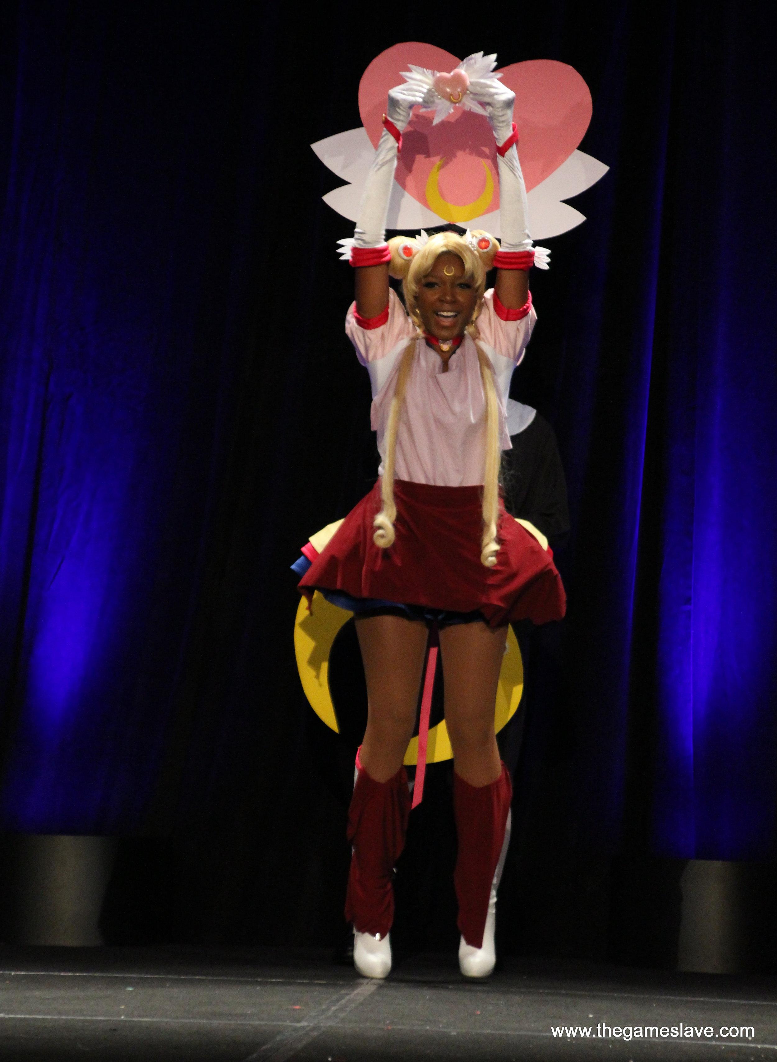 NDK Costume Contest 2017  (150).JPG