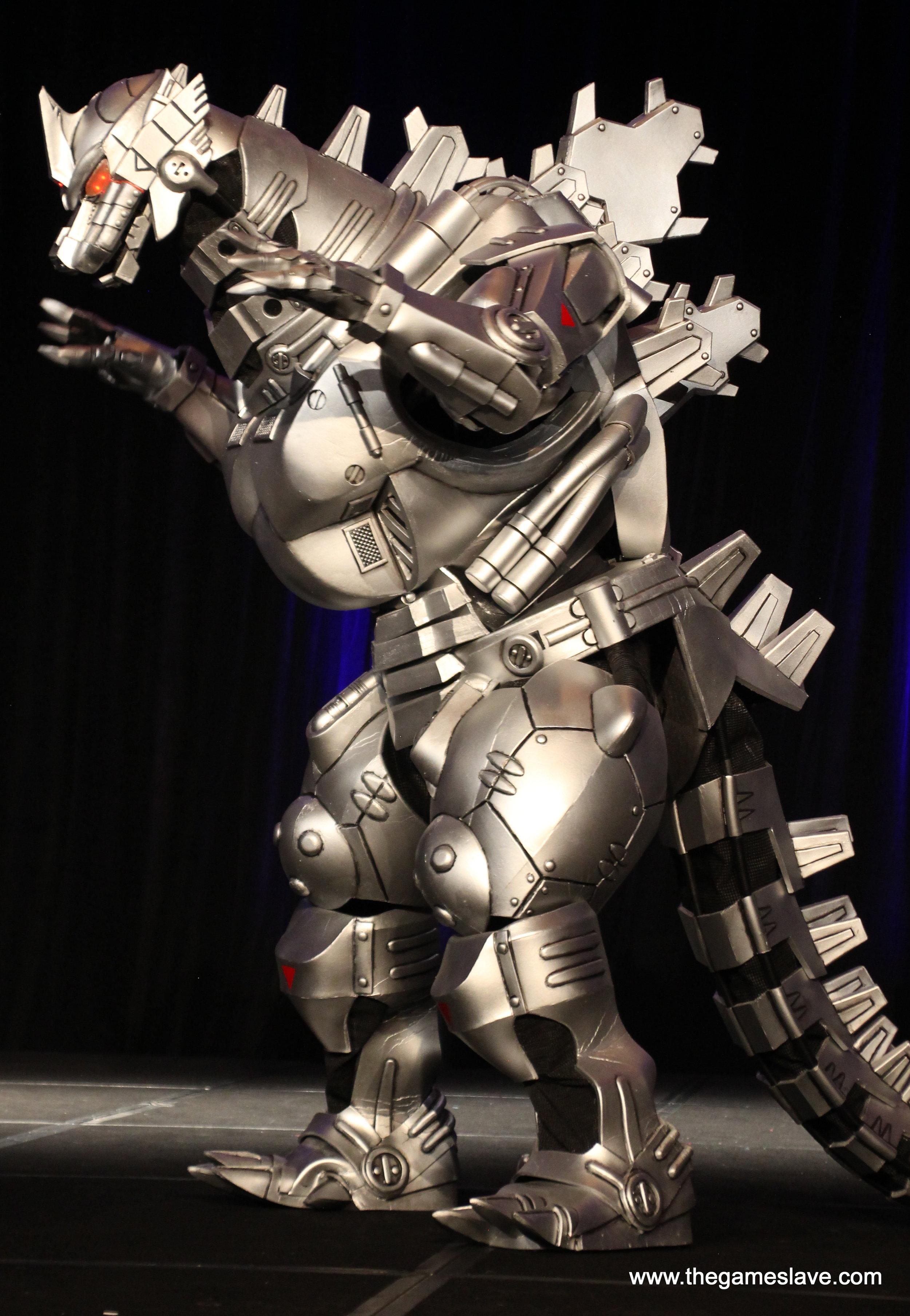 NDK Costume Contest 2017  (153).JPG