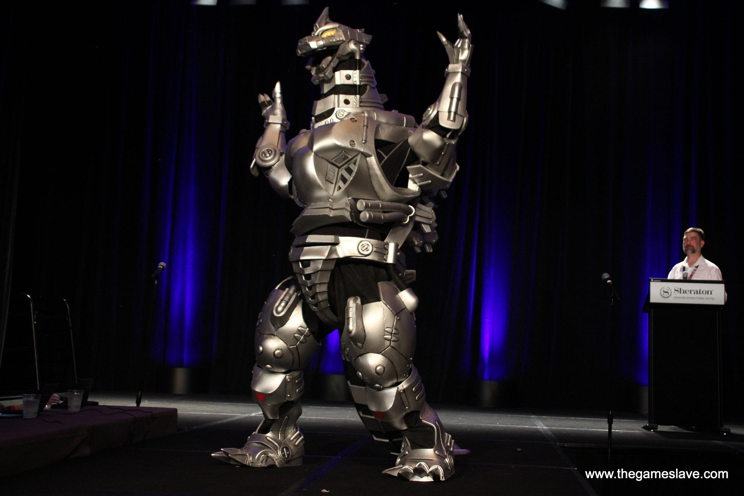 NDK Costume Contest 2017  (159).JPG