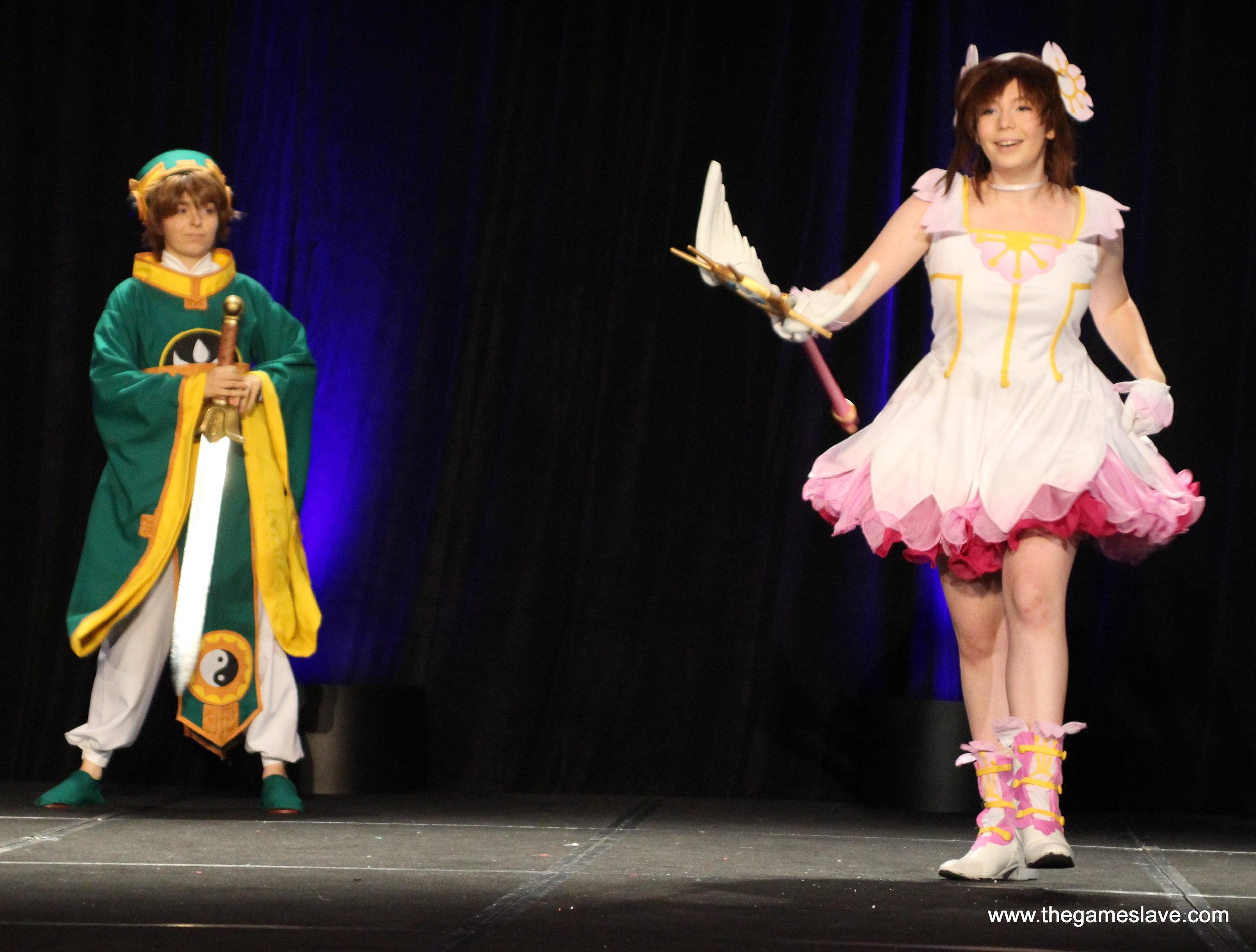 NDK Costume Contest 2017  (161).JPG