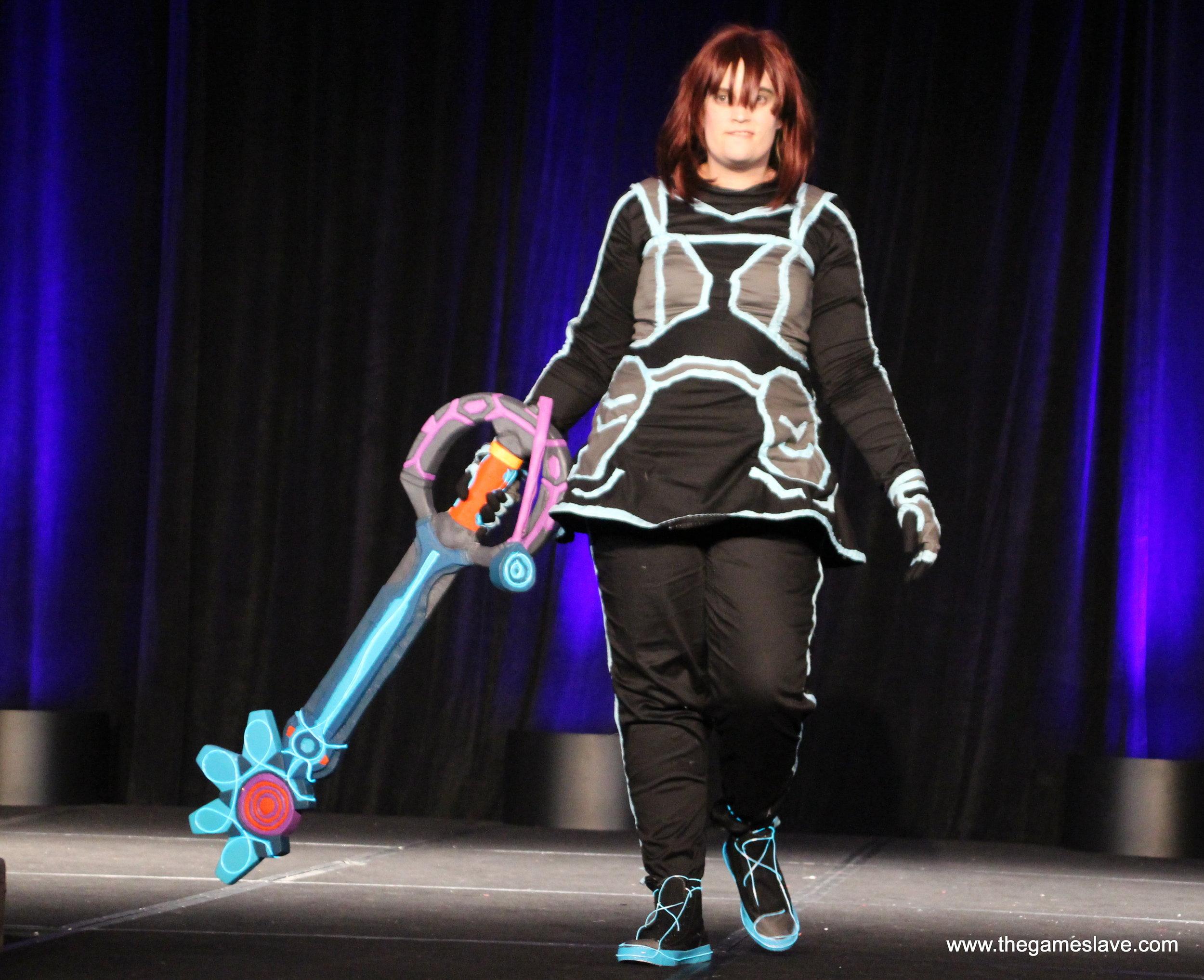 NDK Costume Contest 2017  (165).JPG