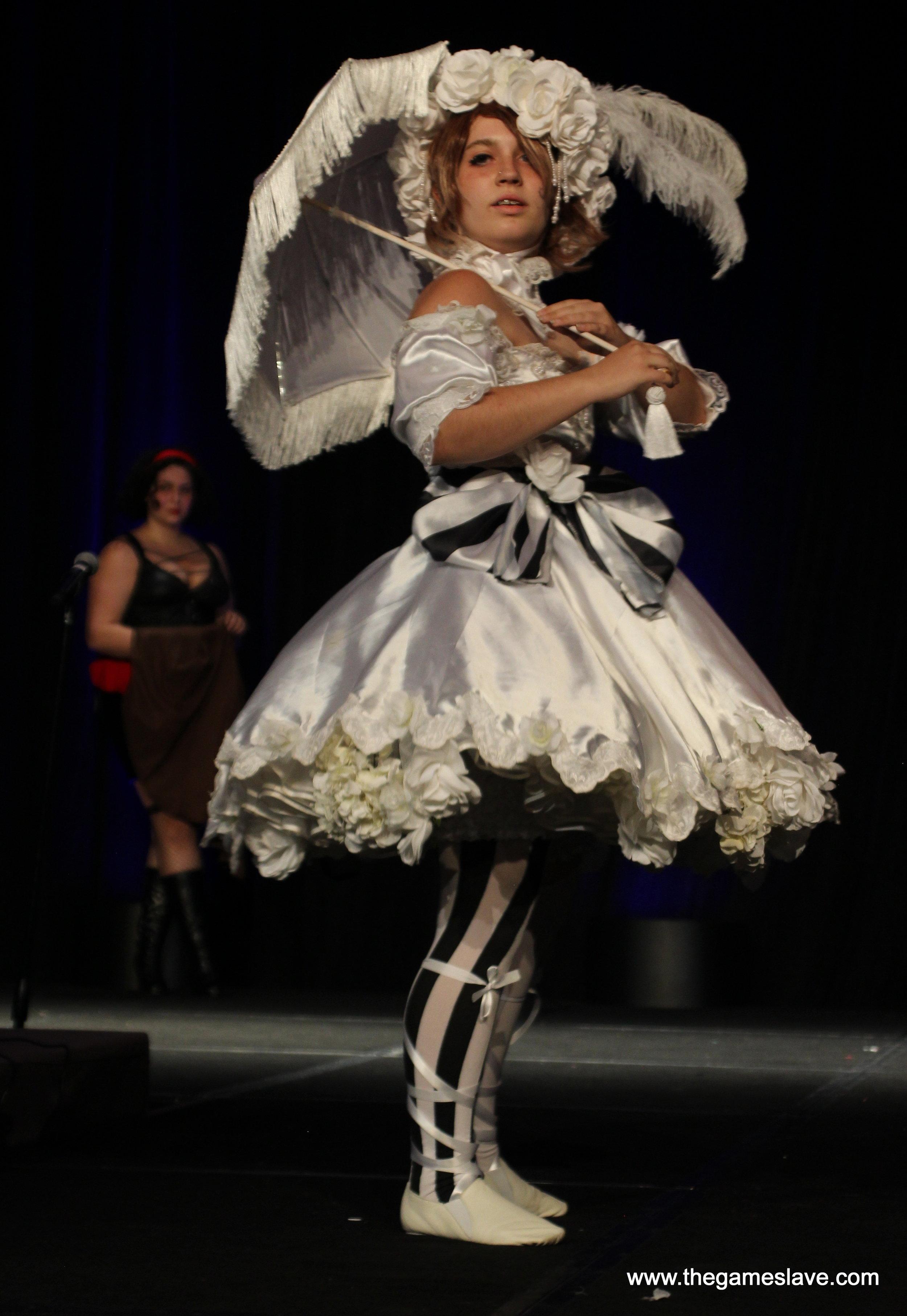NDK Costume Contest 2017  (170).JPG