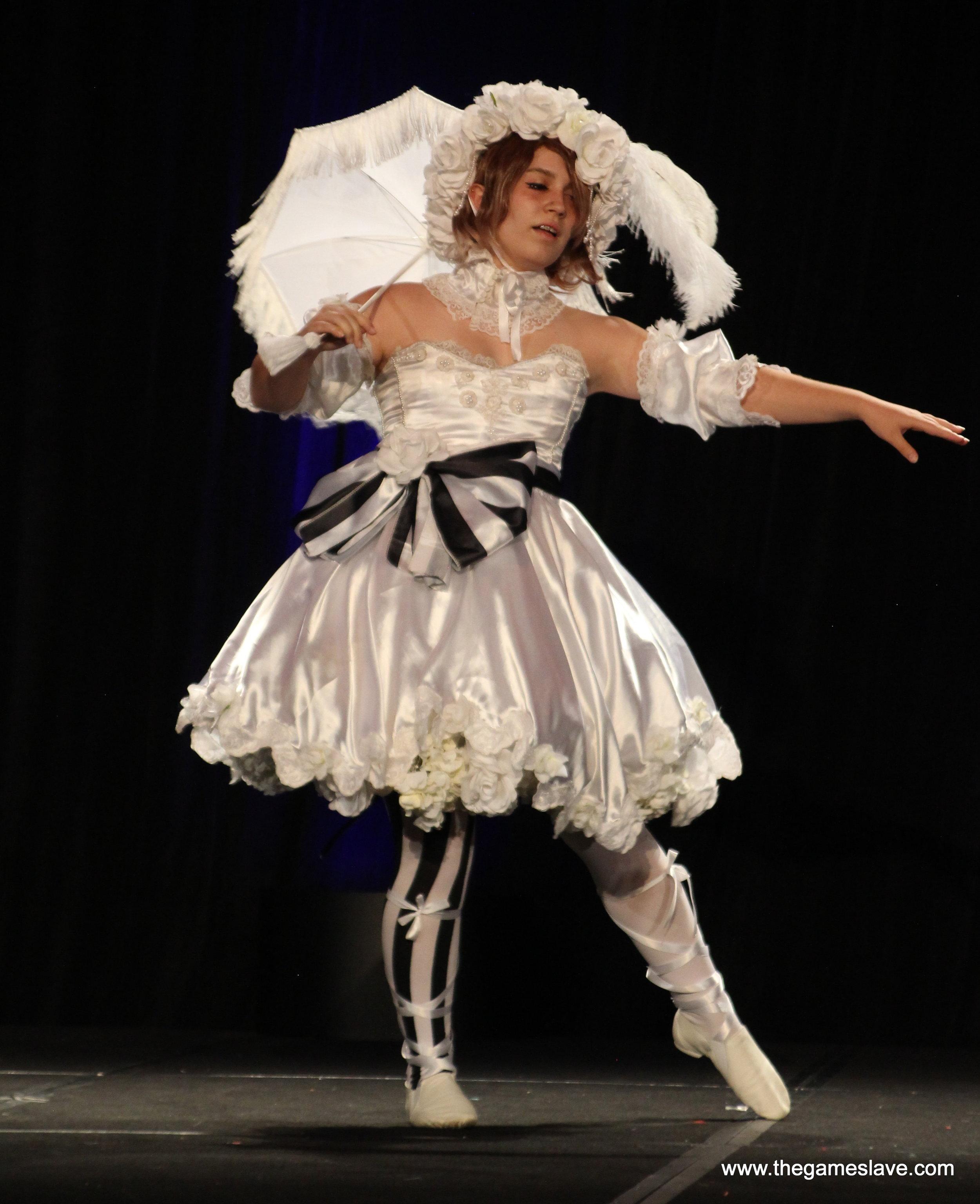 NDK Costume Contest 2017  (171).JPG