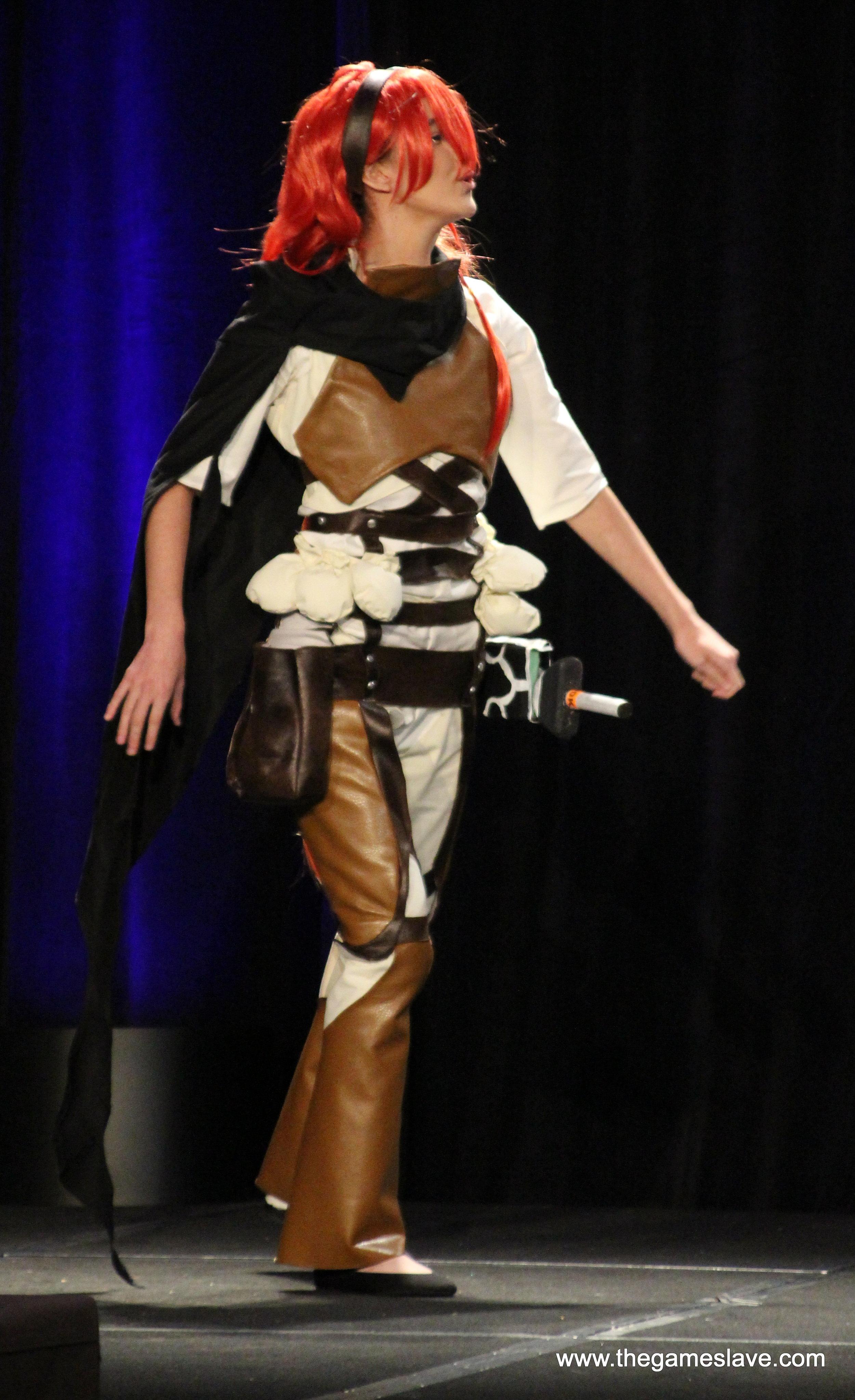 NDK Costume Contest 2017  (176).JPG