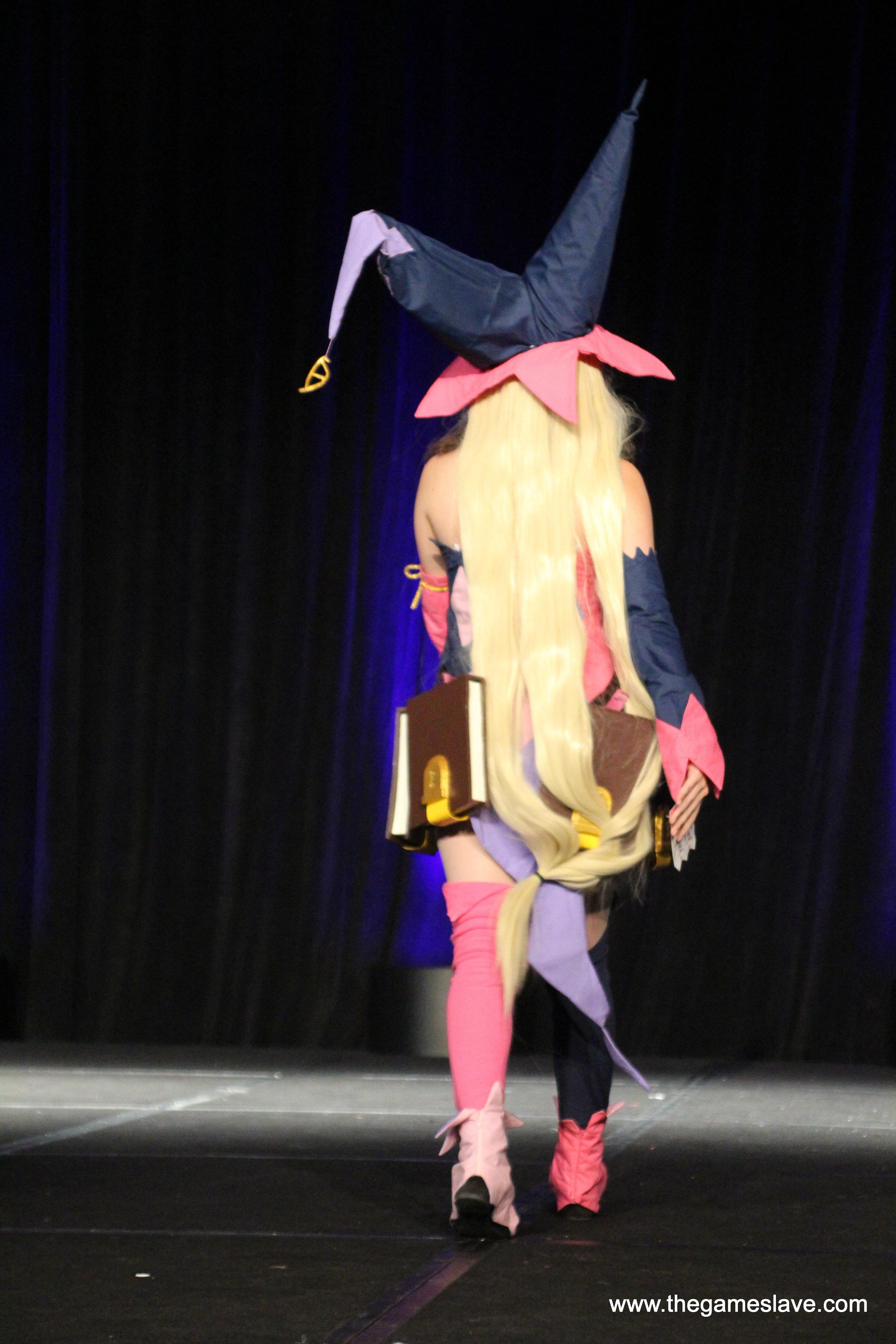NDK Costume Contest 2017  (189).JPG