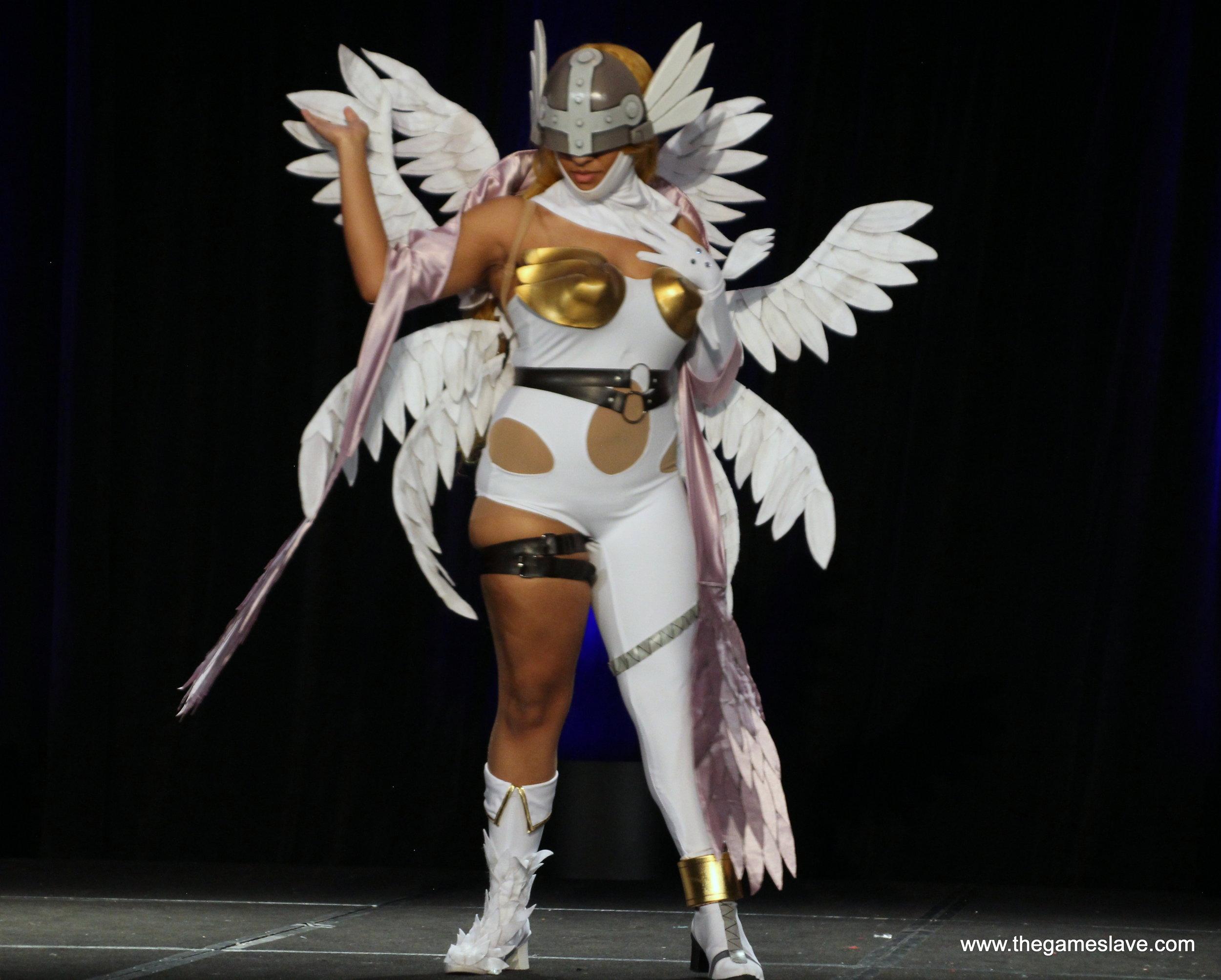 NDK Costume Contest 2017  (192).JPG