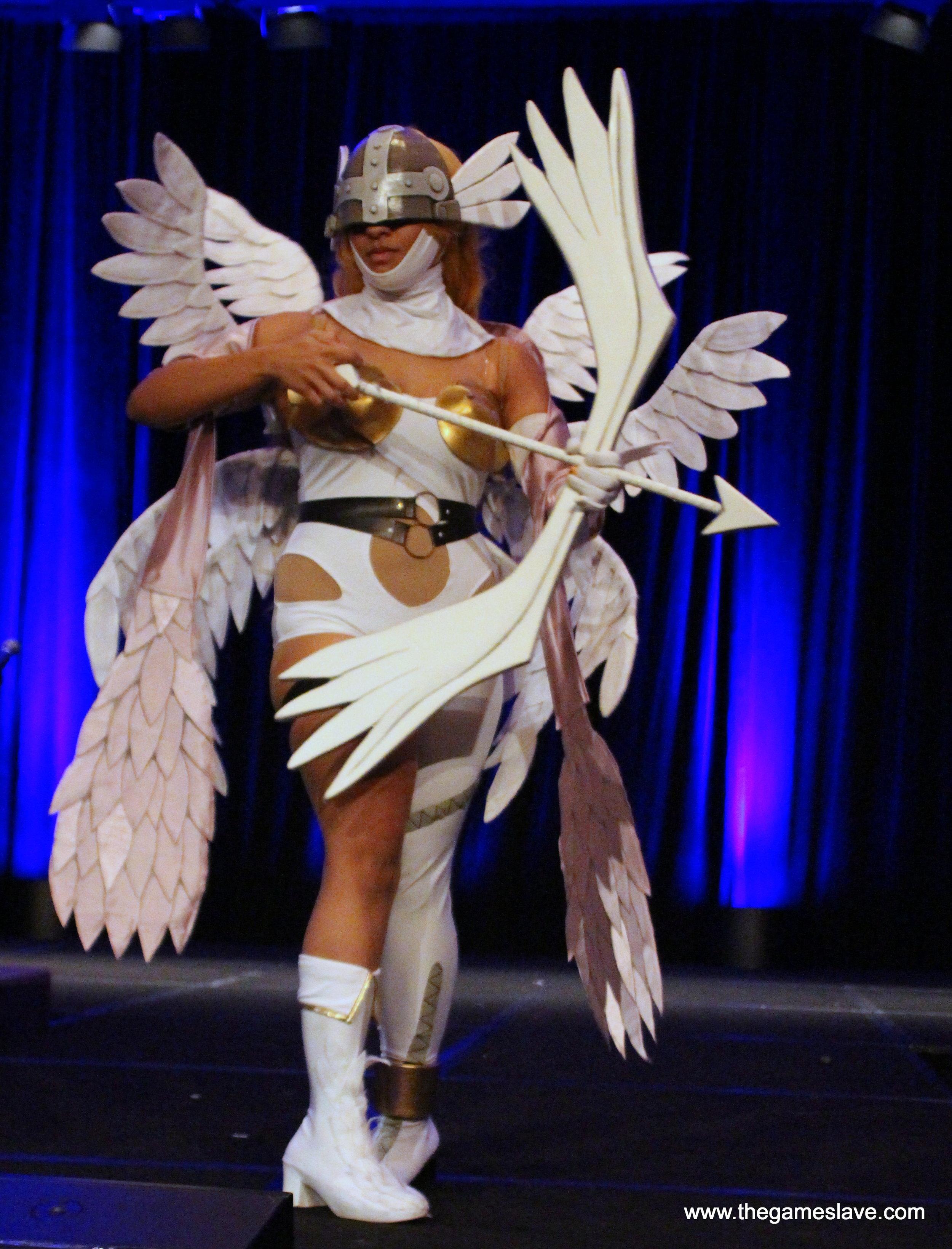 NDK Costume Contest 2017  (194).JPG