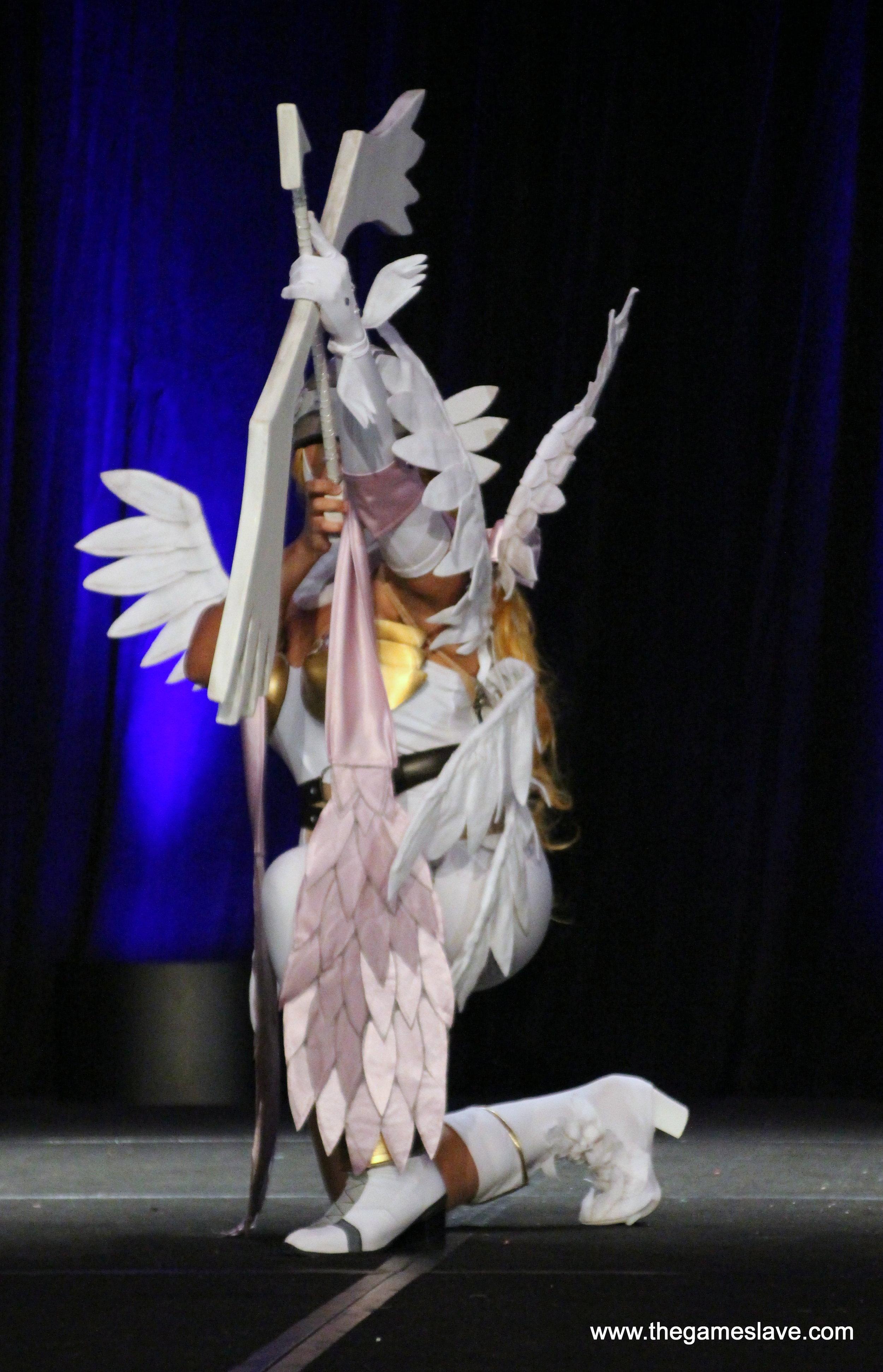 NDK Costume Contest 2017  (196).JPG