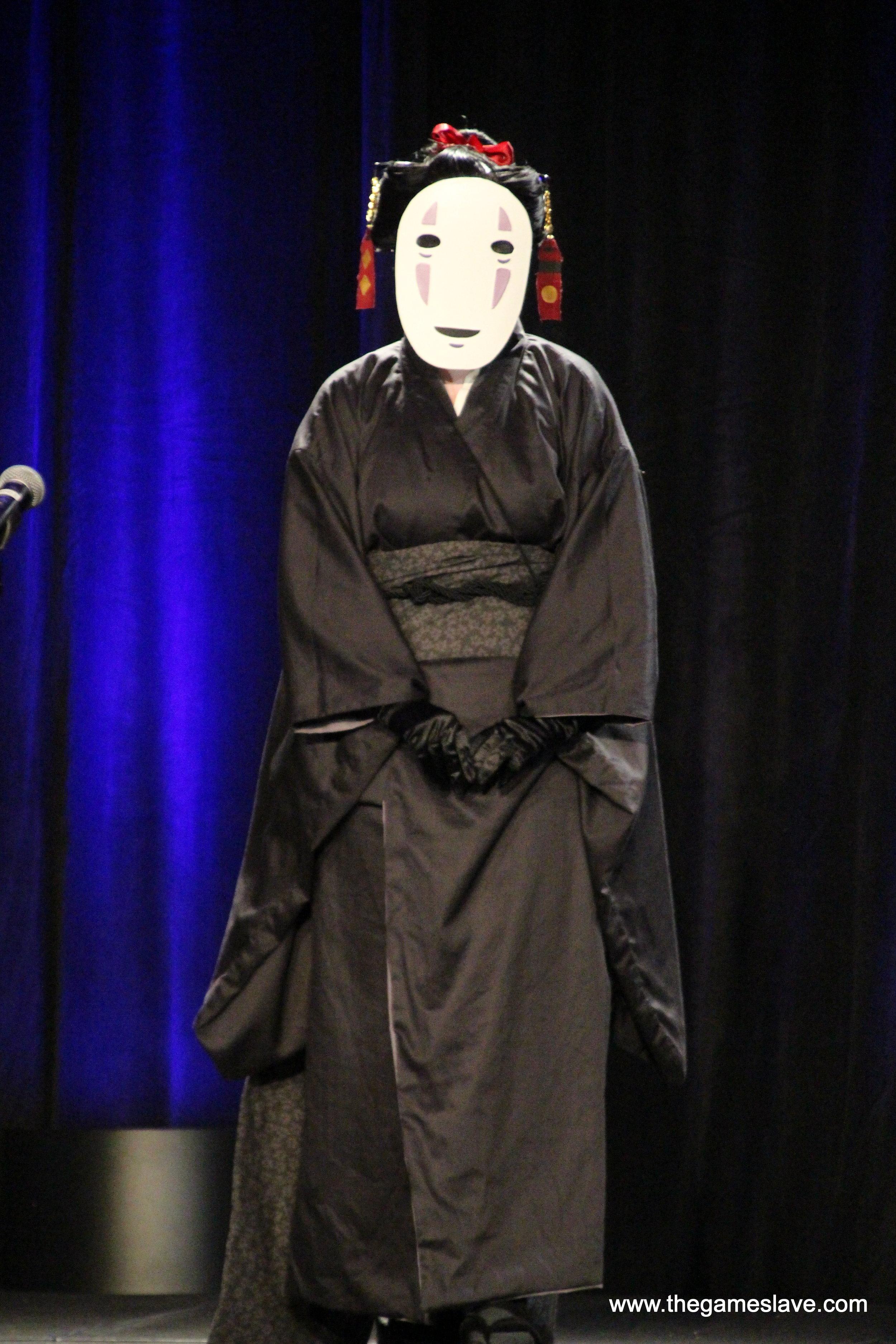 NDK Costume Contest 2017  (197).JPG