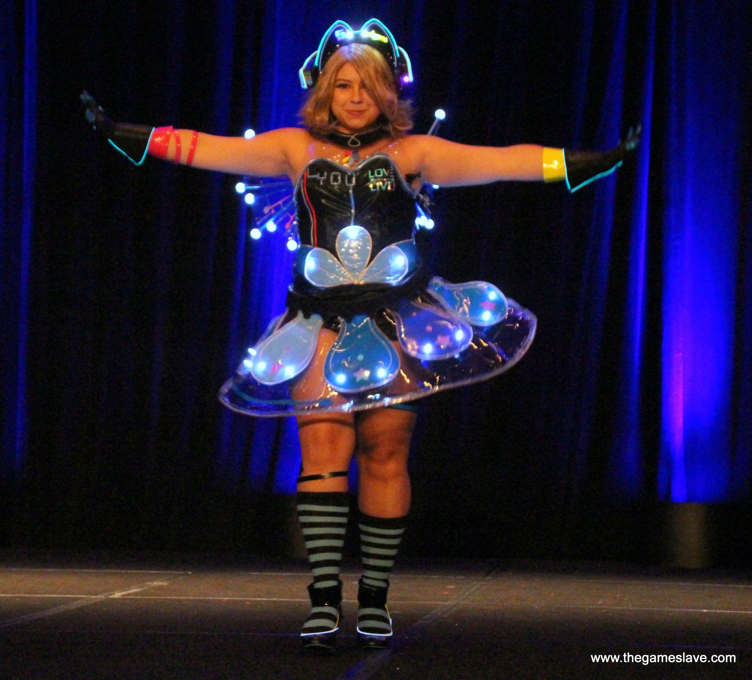 NDK Costume Contest 2017  (202).JPG