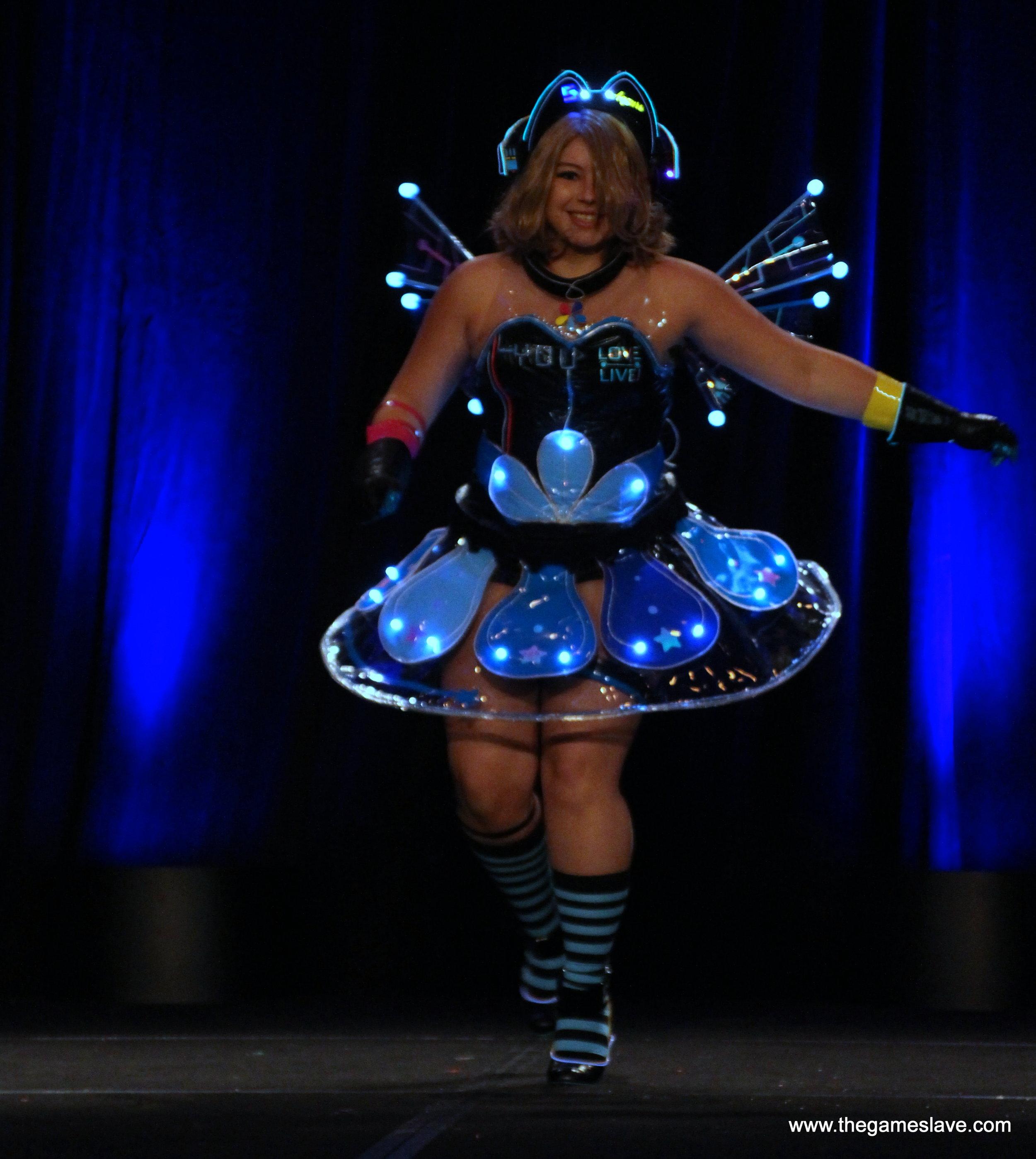 NDK Costume Contest 2017  (205).JPG