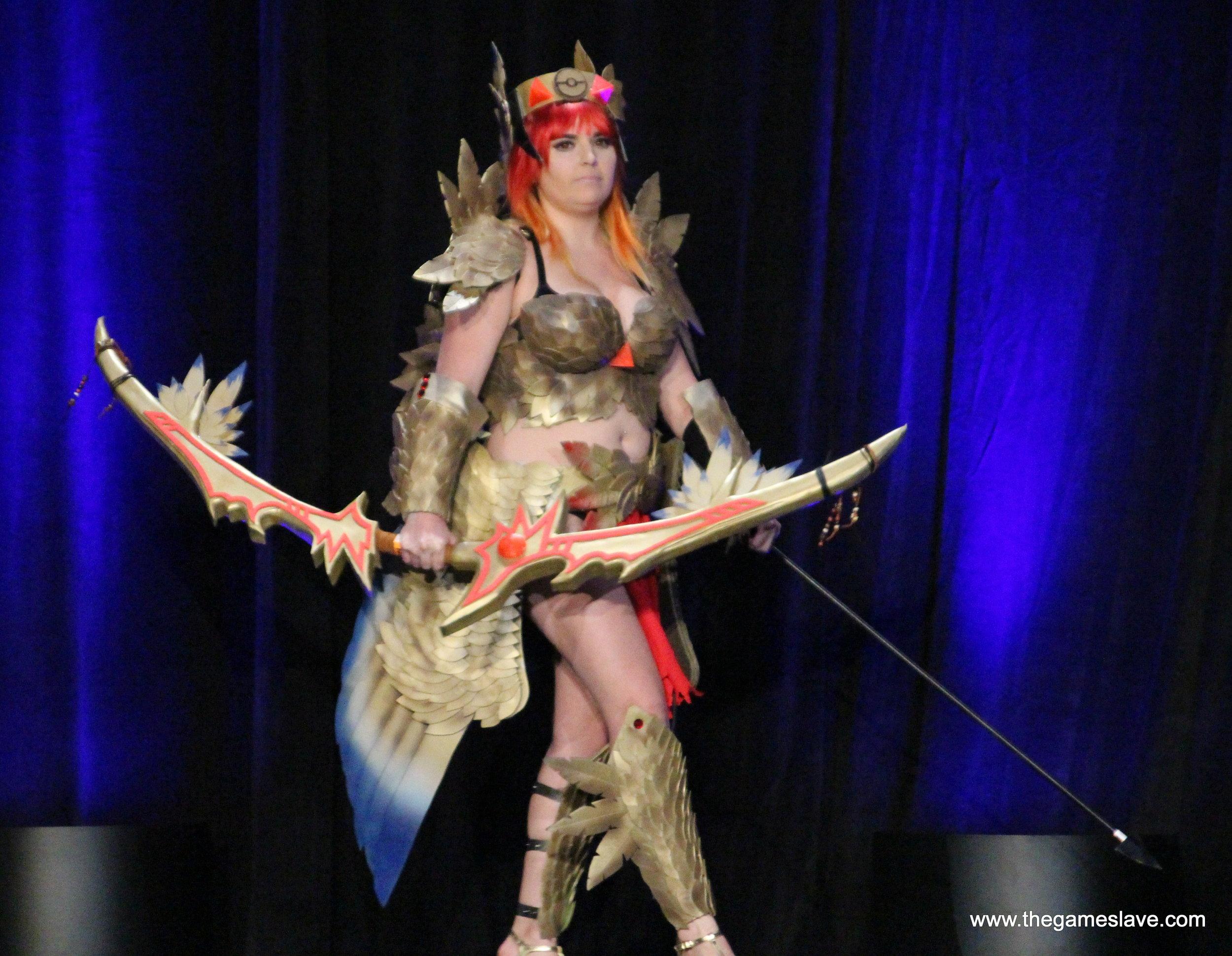 NDK Costume Contest 2017  (207).JPG